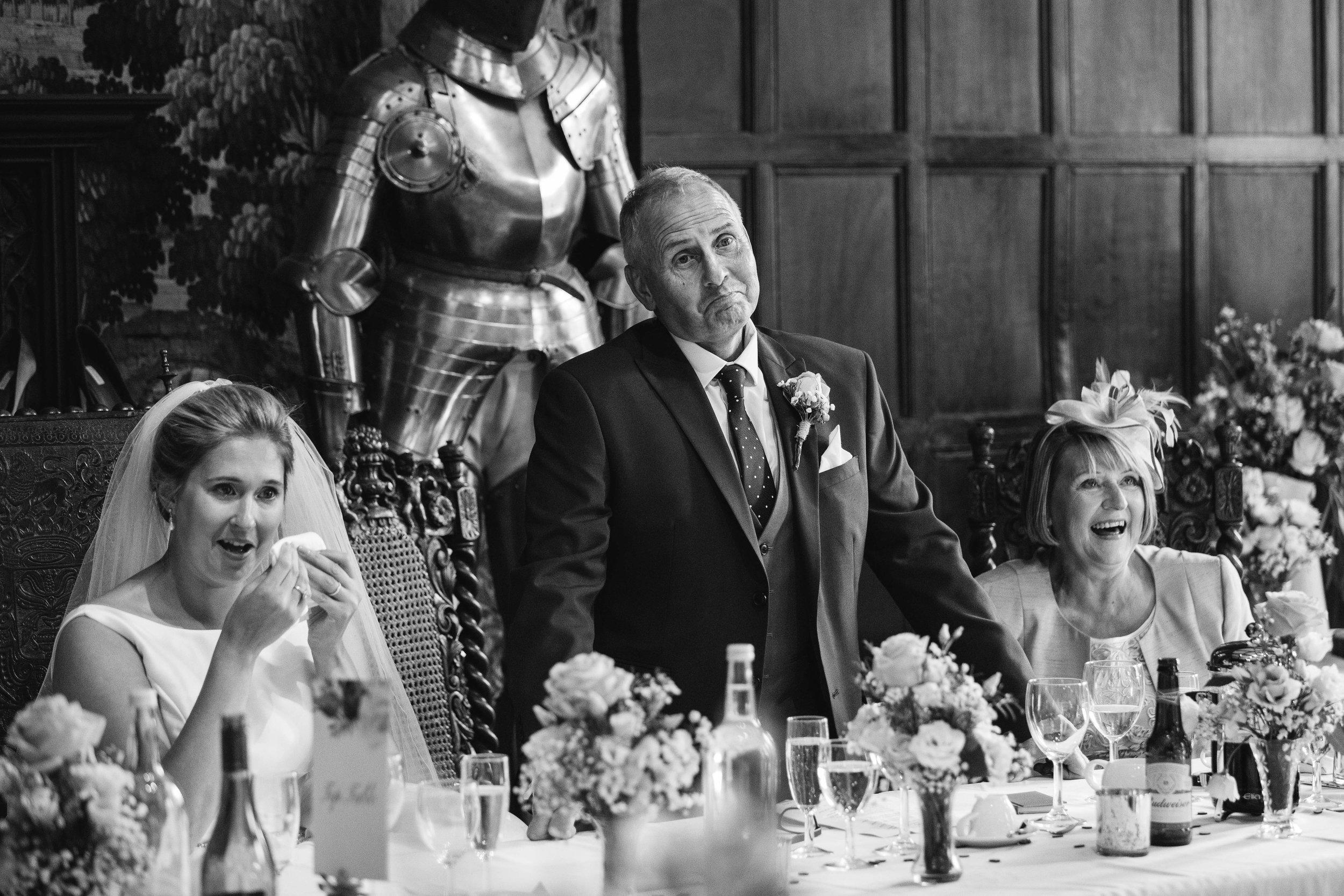 Hannah & Andy Kent Wedding Photographer-54.jpg