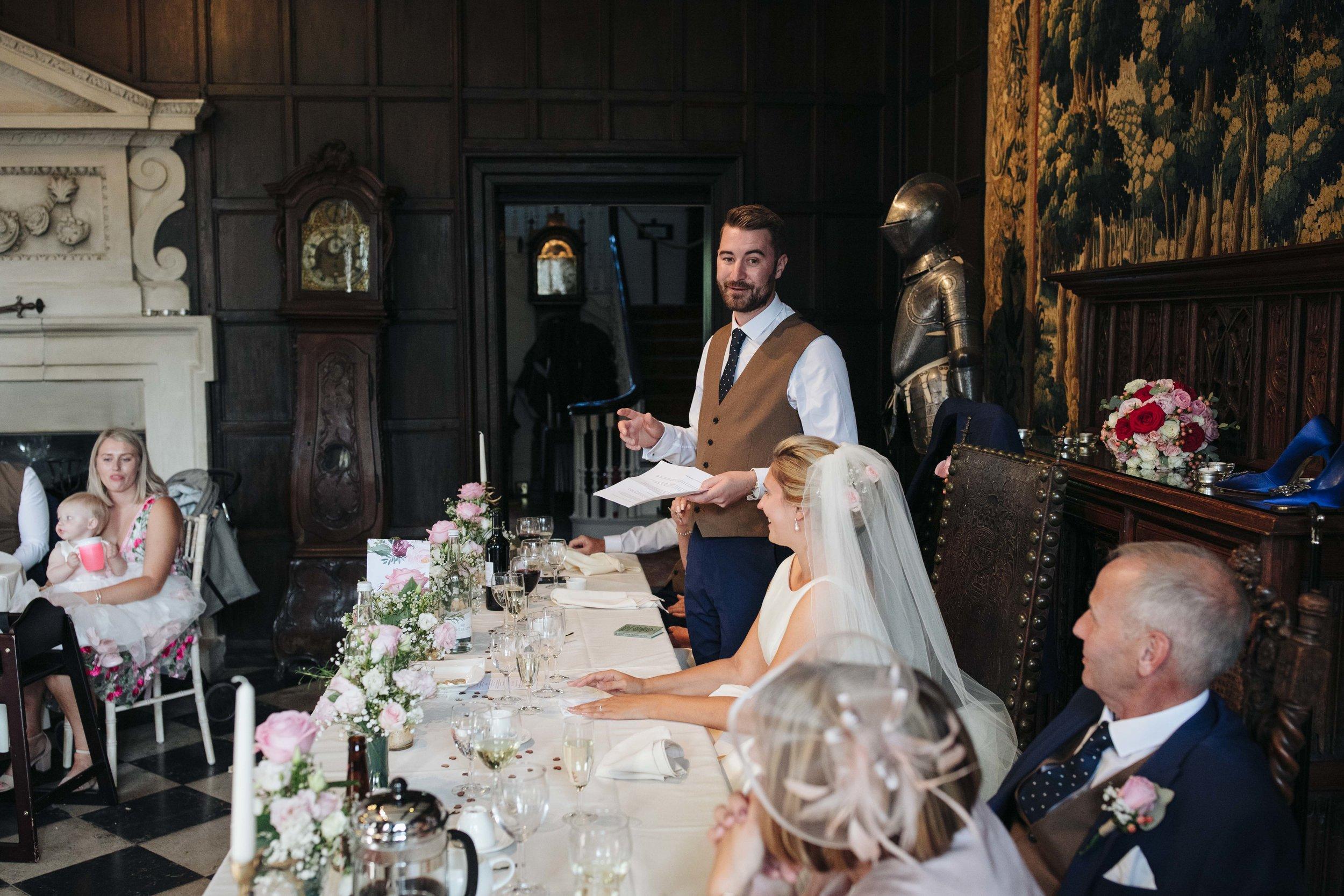 Hannah & Andy Kent Wedding Photographer-56.jpg