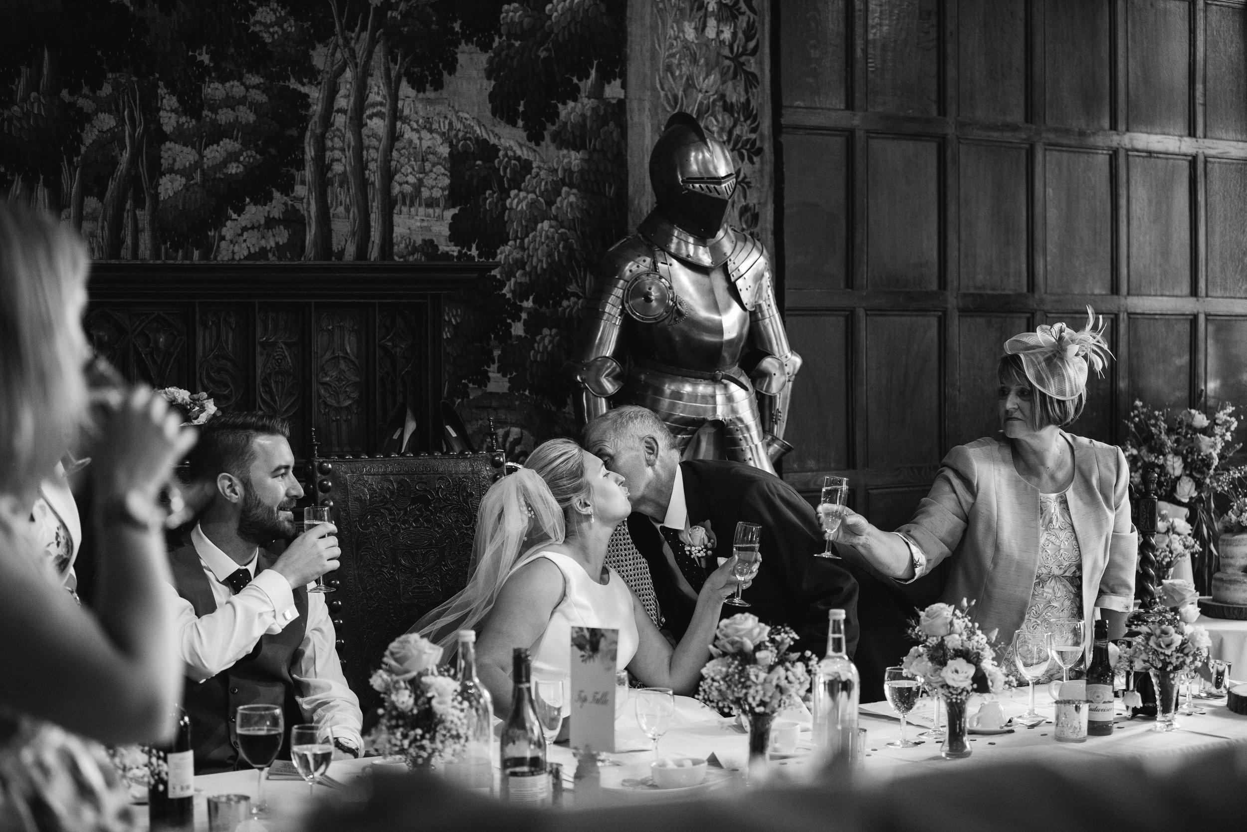 Hannah & Andy Kent Wedding Photographer-55.jpg