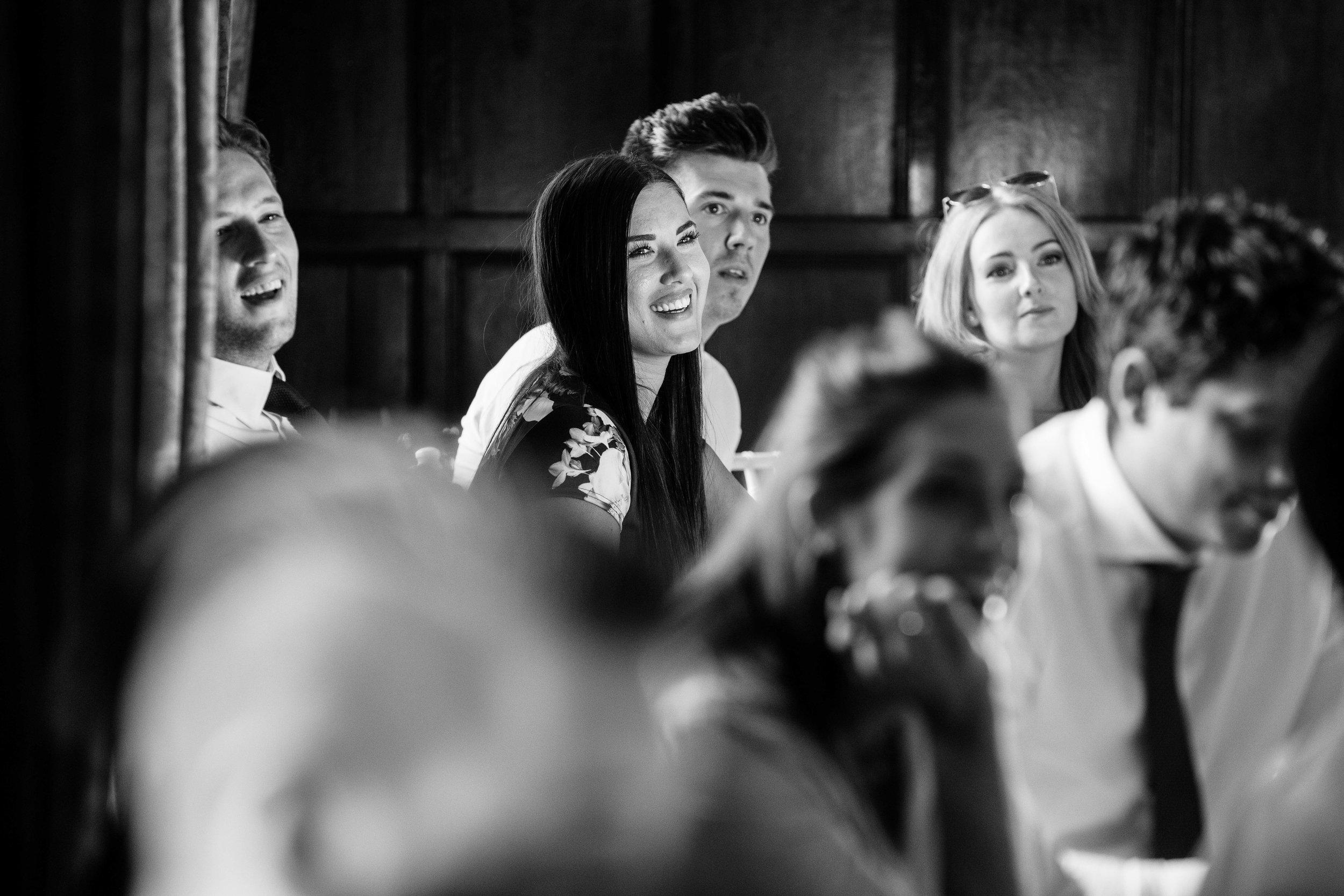 Hannah & Andy Kent Wedding Photographer-57.jpg