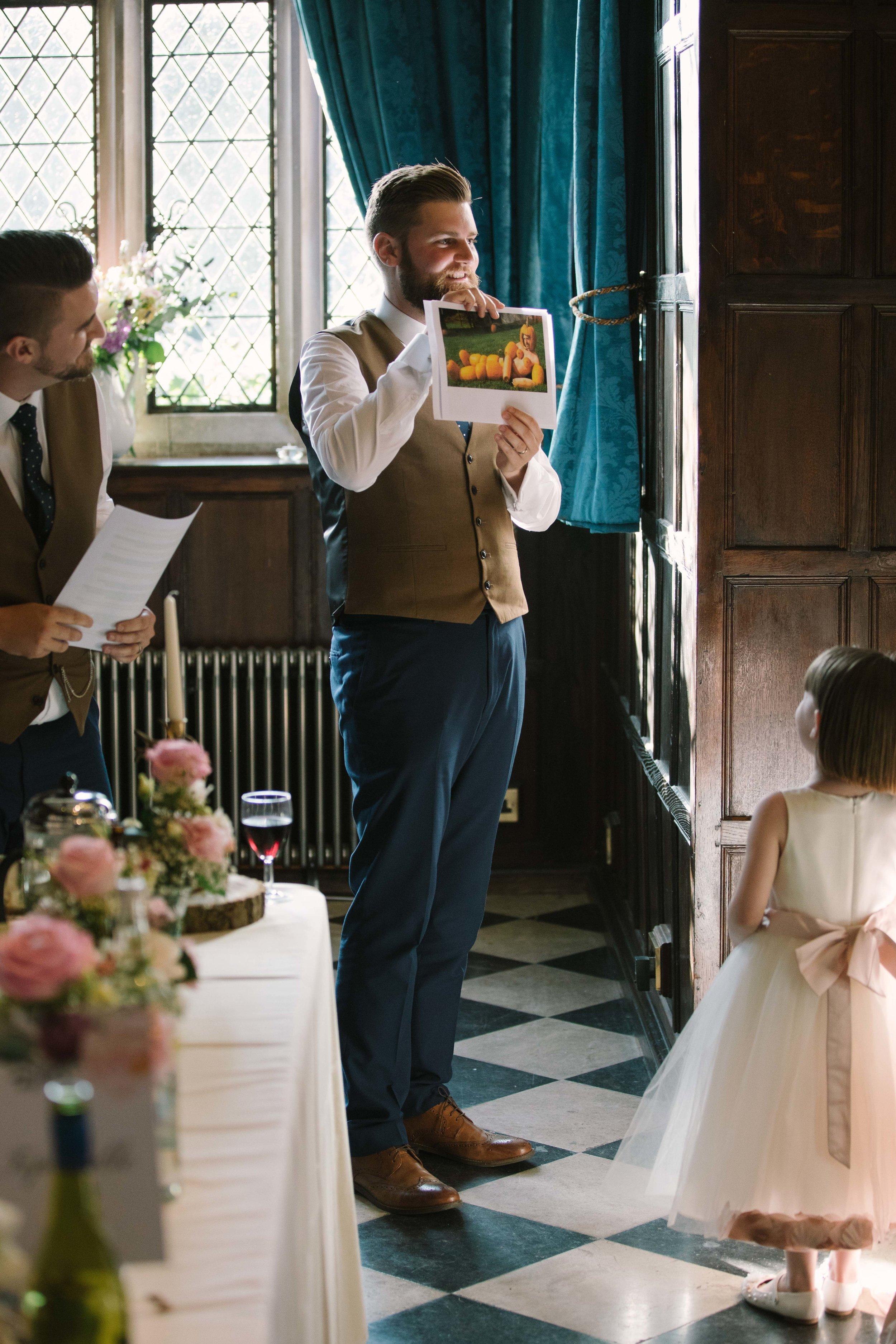 Hannah & Andy Kent Wedding Photographer-58.jpg