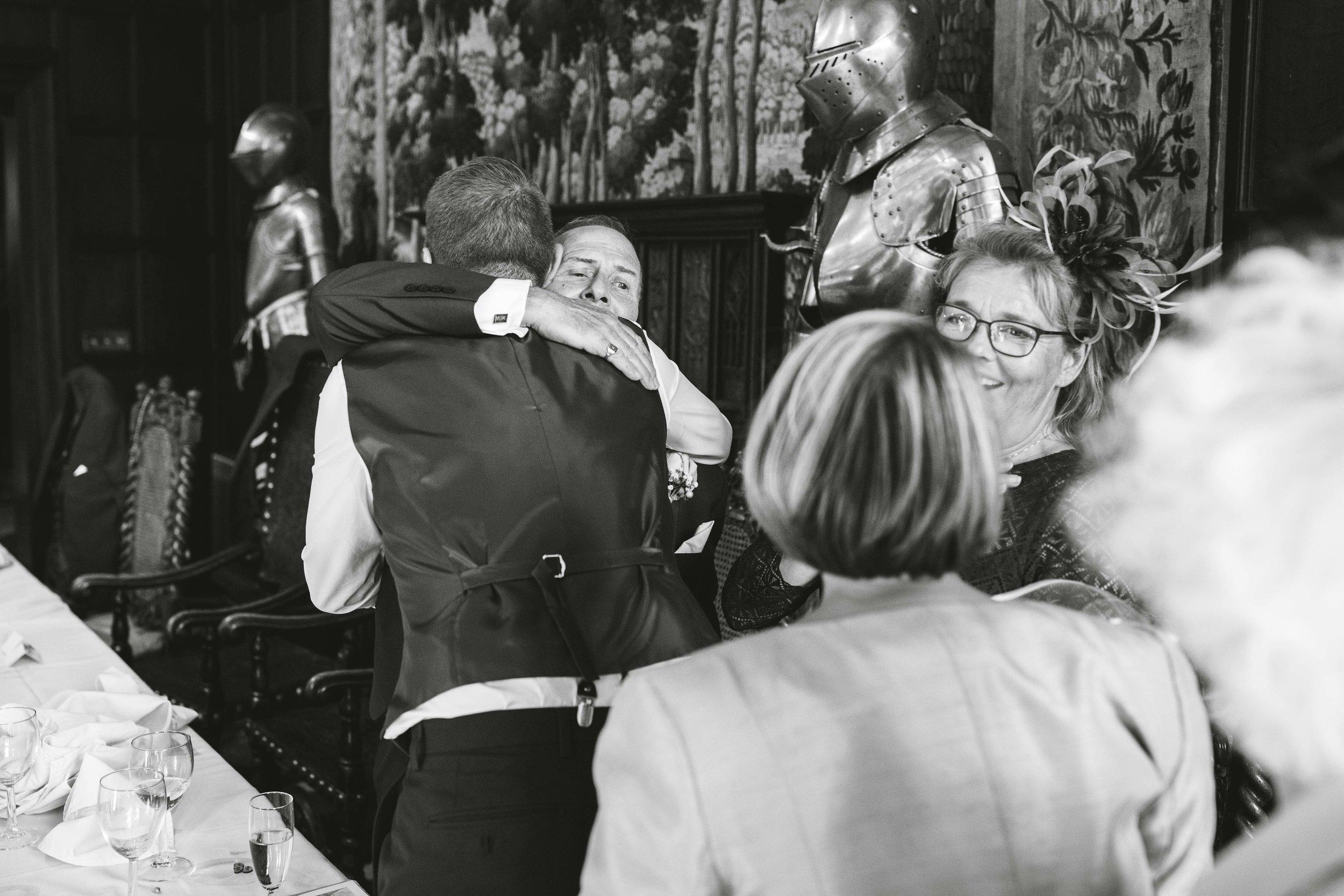 Hannah & Andy Kent Wedding Photographer-60.jpg