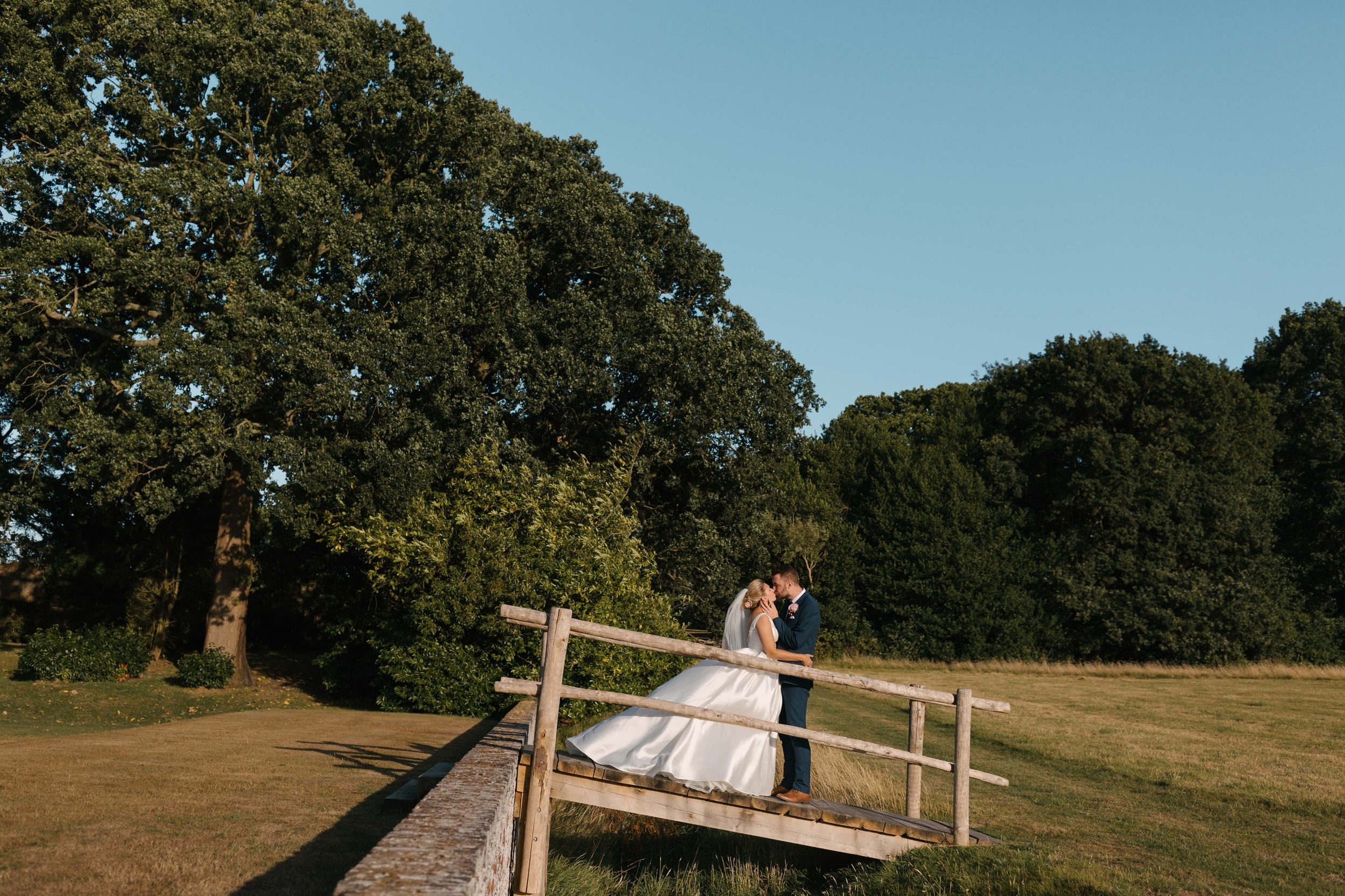 Hannah & Andy Kent Wedding Photographer-62.jpg