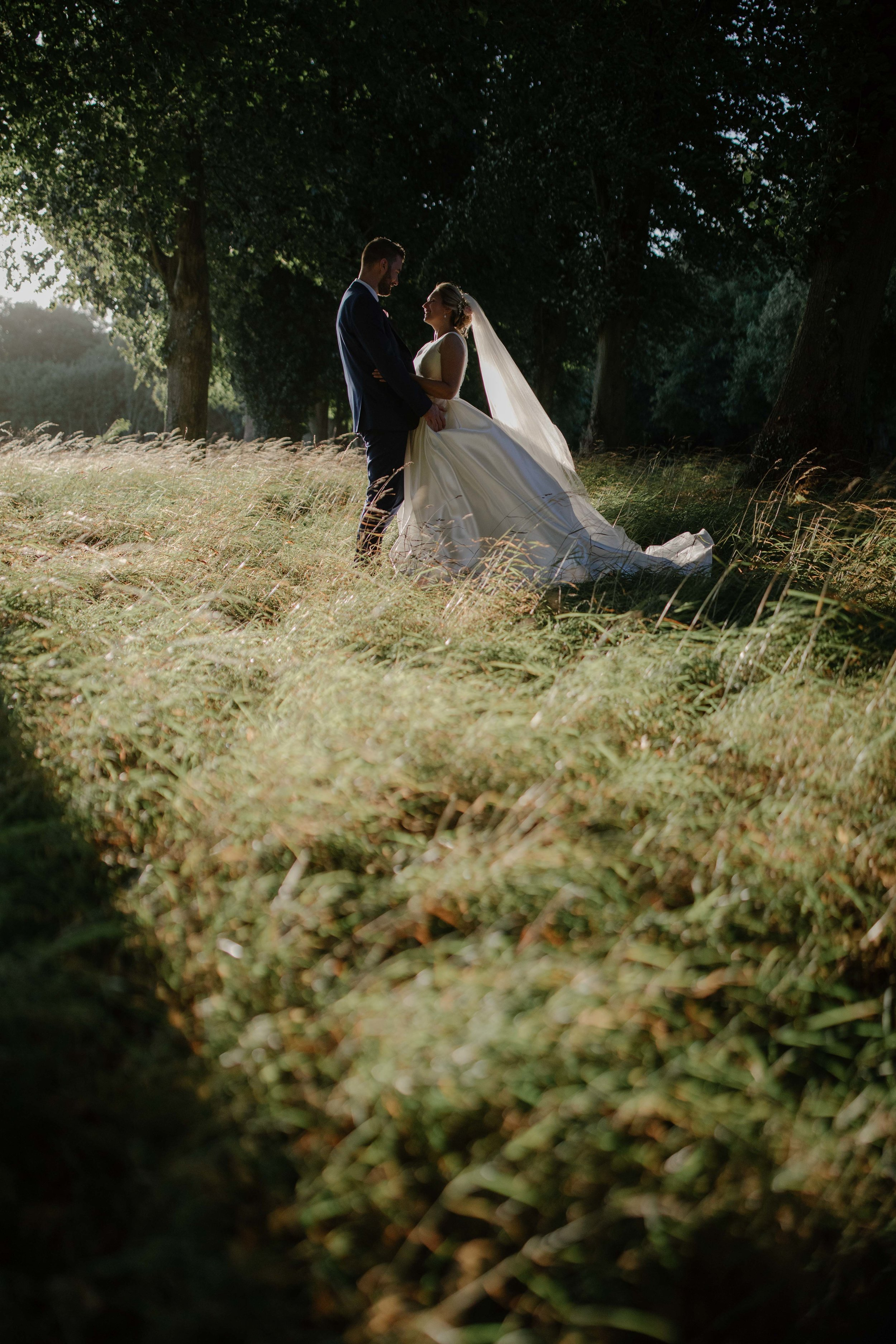 Hannah & Andy Kent Wedding Photographer-63.jpg