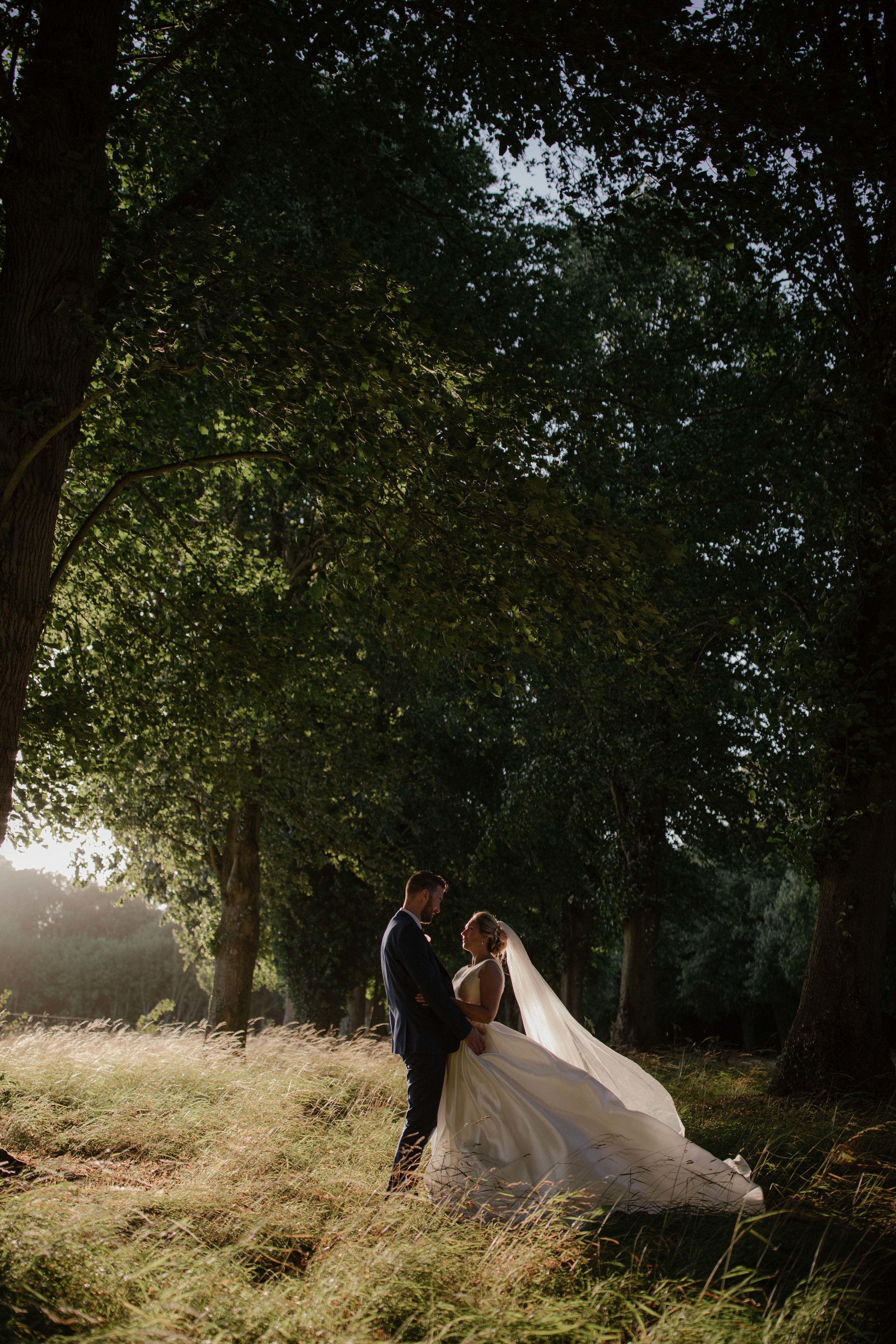 Hannah & Andy Kent Wedding Photographer-65.jpg