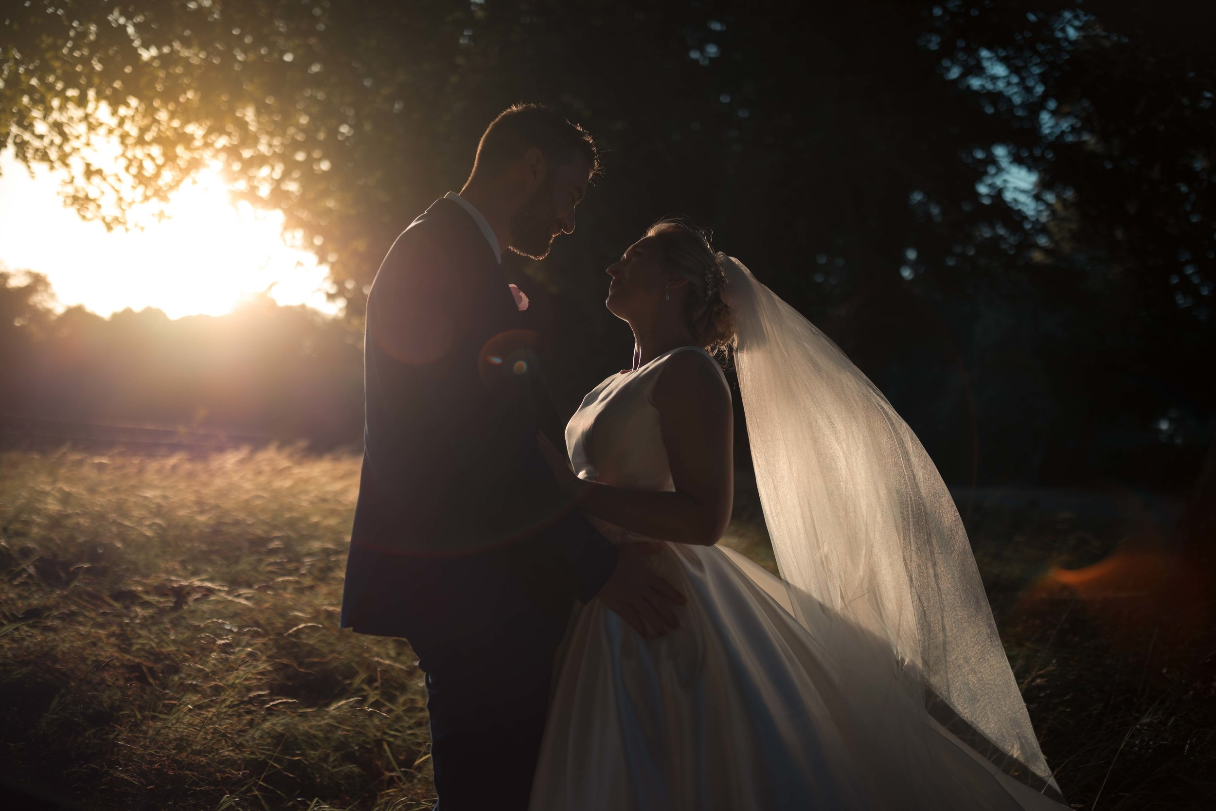 Hannah & Andy Kent Wedding Photographer-67.jpg