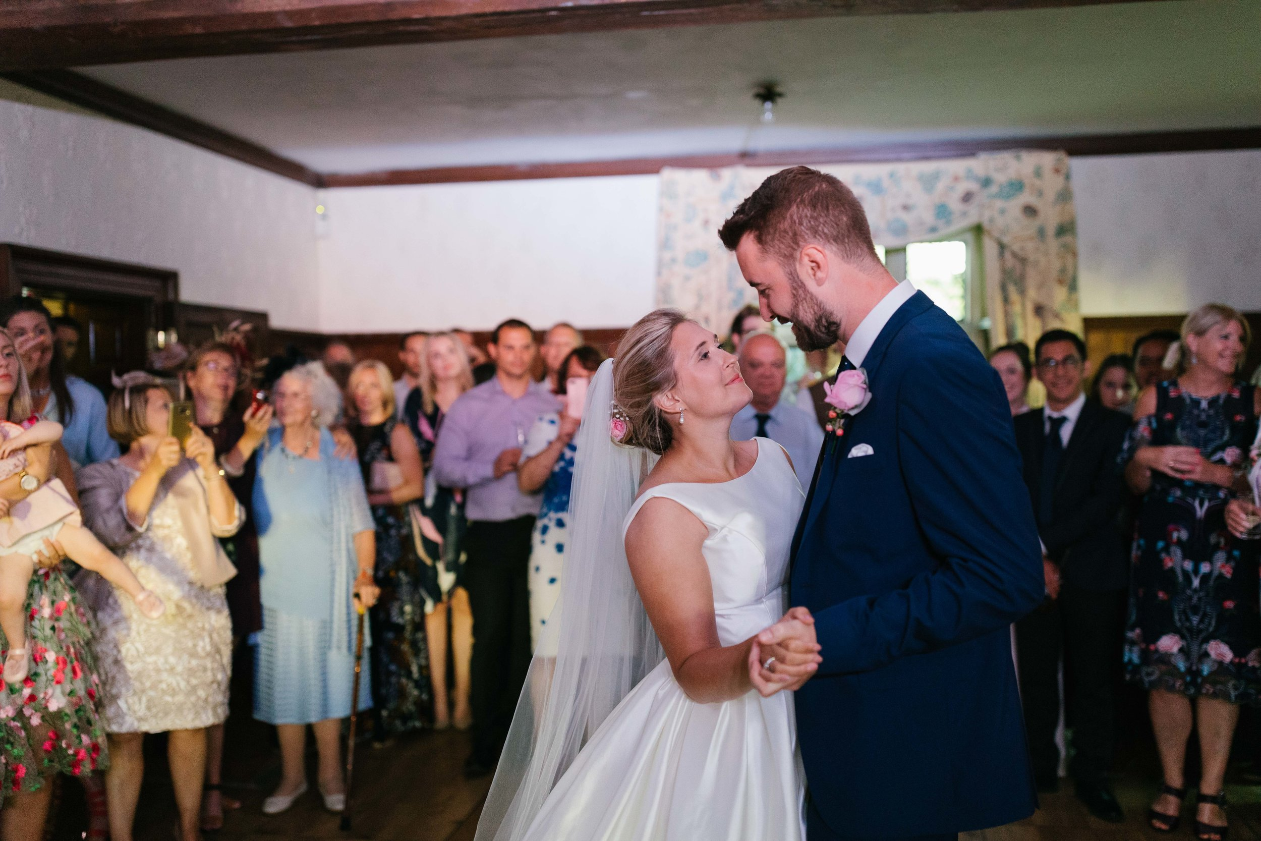 Hannah & Andy Kent Wedding Photographer-70.jpg