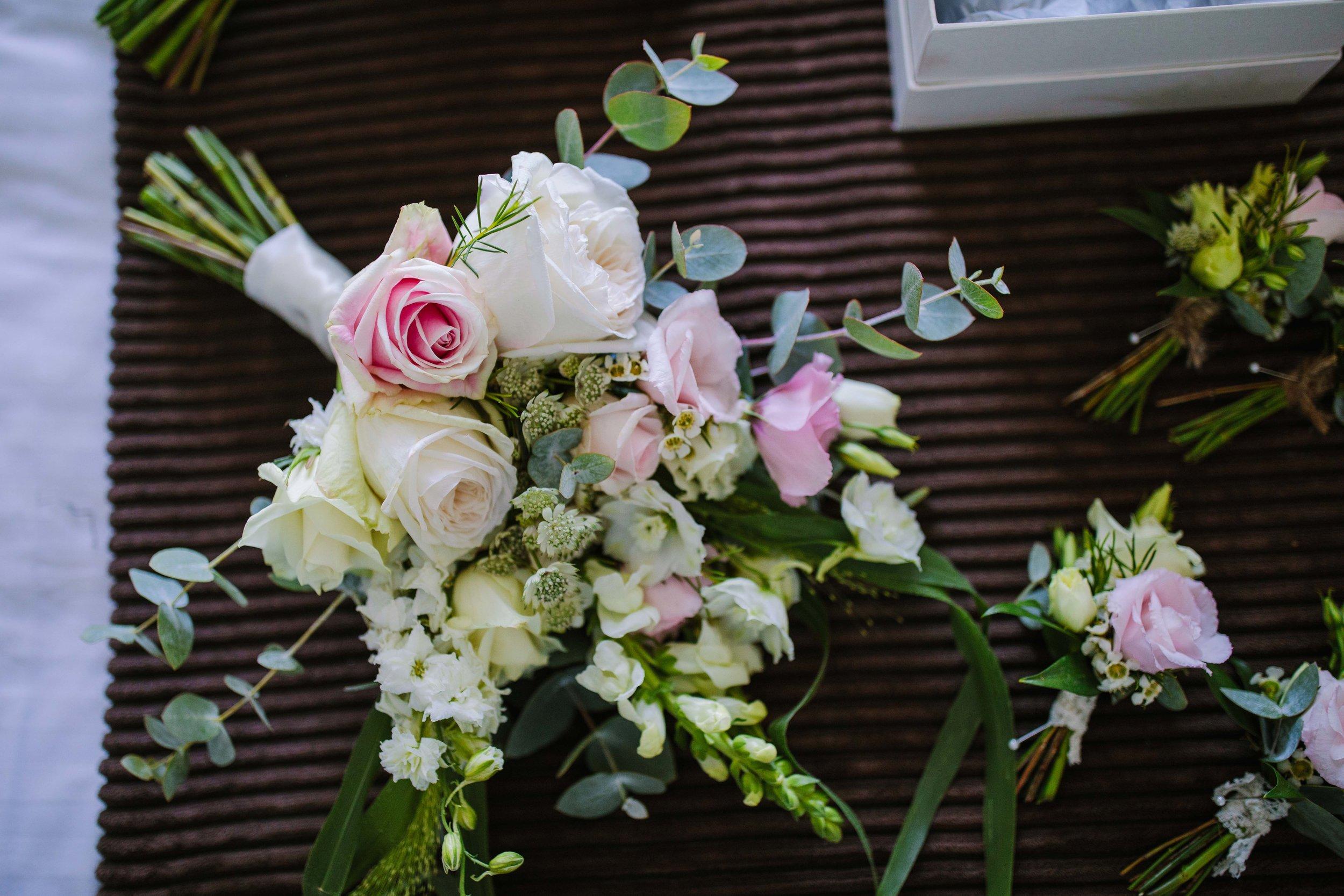 East Quay Wedding Photographer Charlotte & Mark-6.jpg
