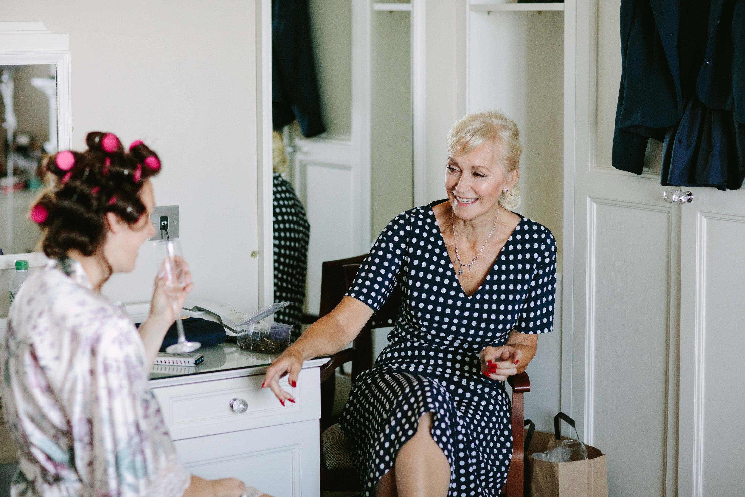 East Quay Wedding Photographer Charlotte & Mark-9.jpg