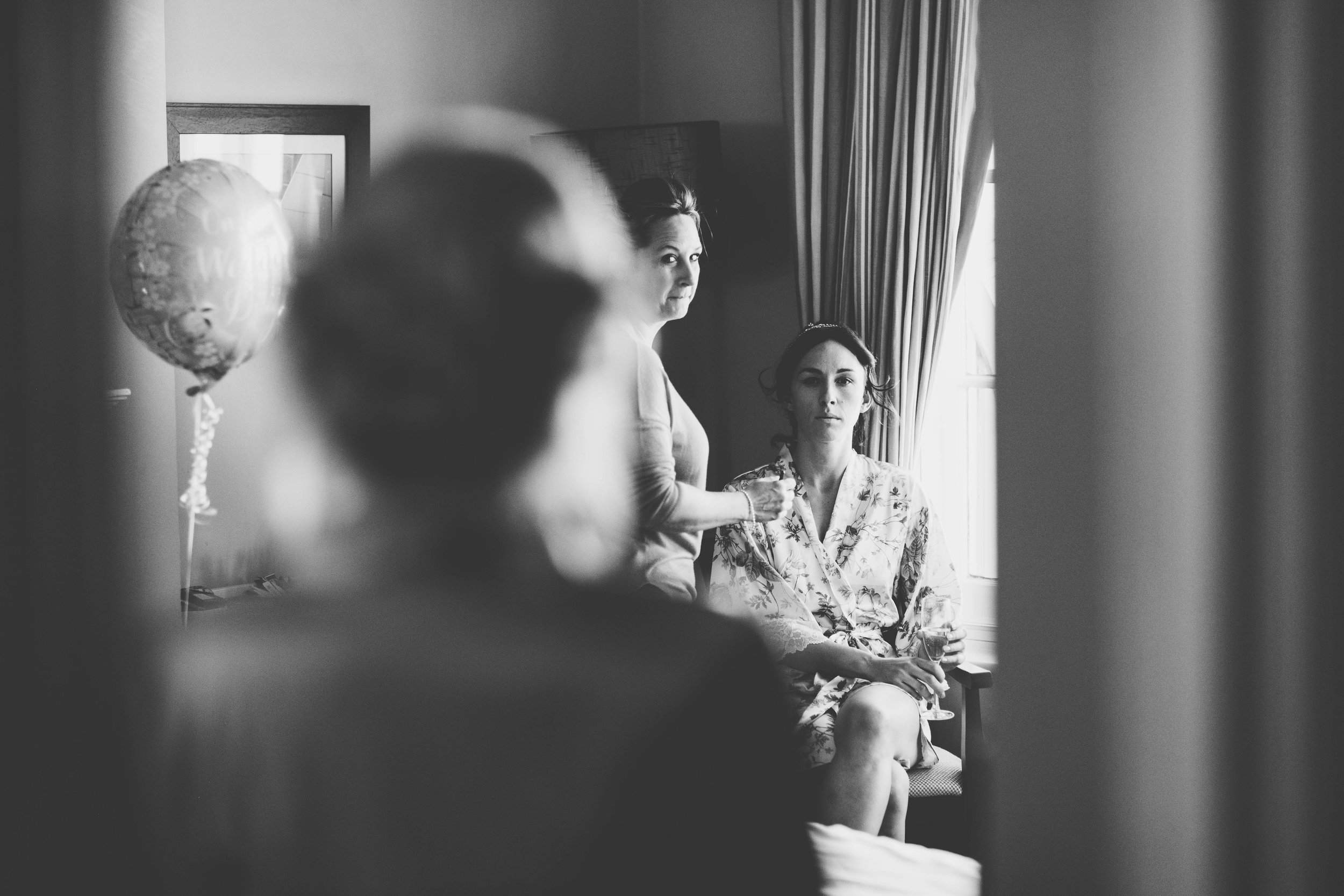 East Quay Wedding Photographer Charlotte & Mark-13.jpg