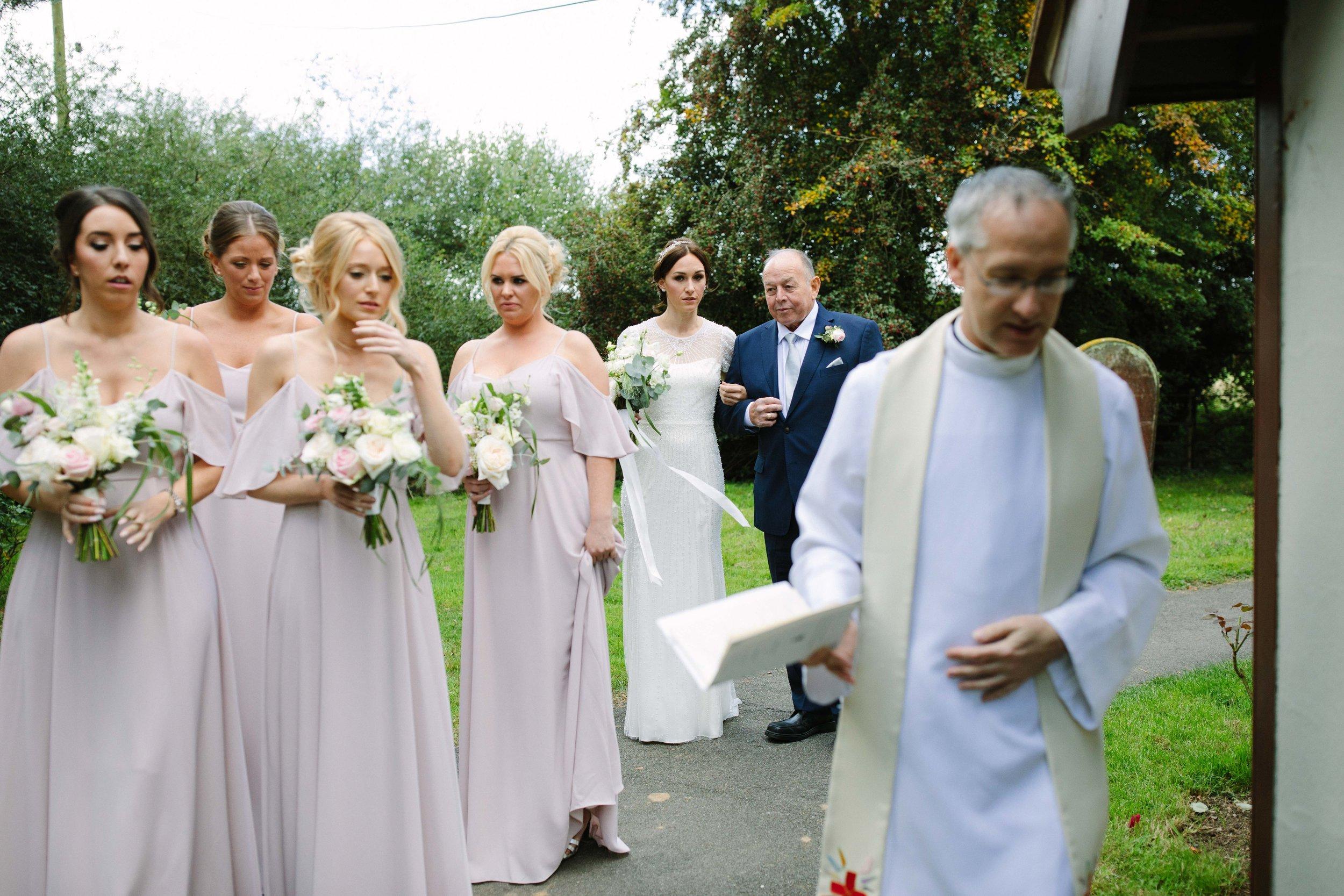 East Quay Wedding Photographer Charlotte & Mark-22.jpg