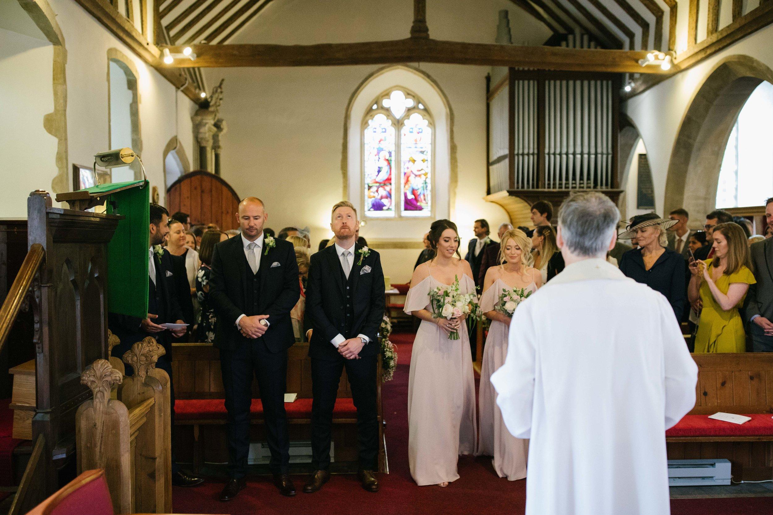 East Quay Wedding Photographer Charlotte & Mark-23.jpg