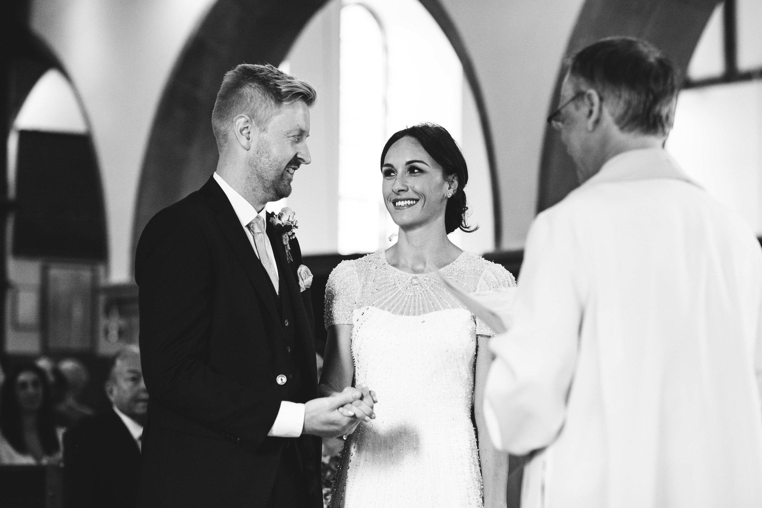 East Quay Wedding Photographer Charlotte & Mark-28.jpg