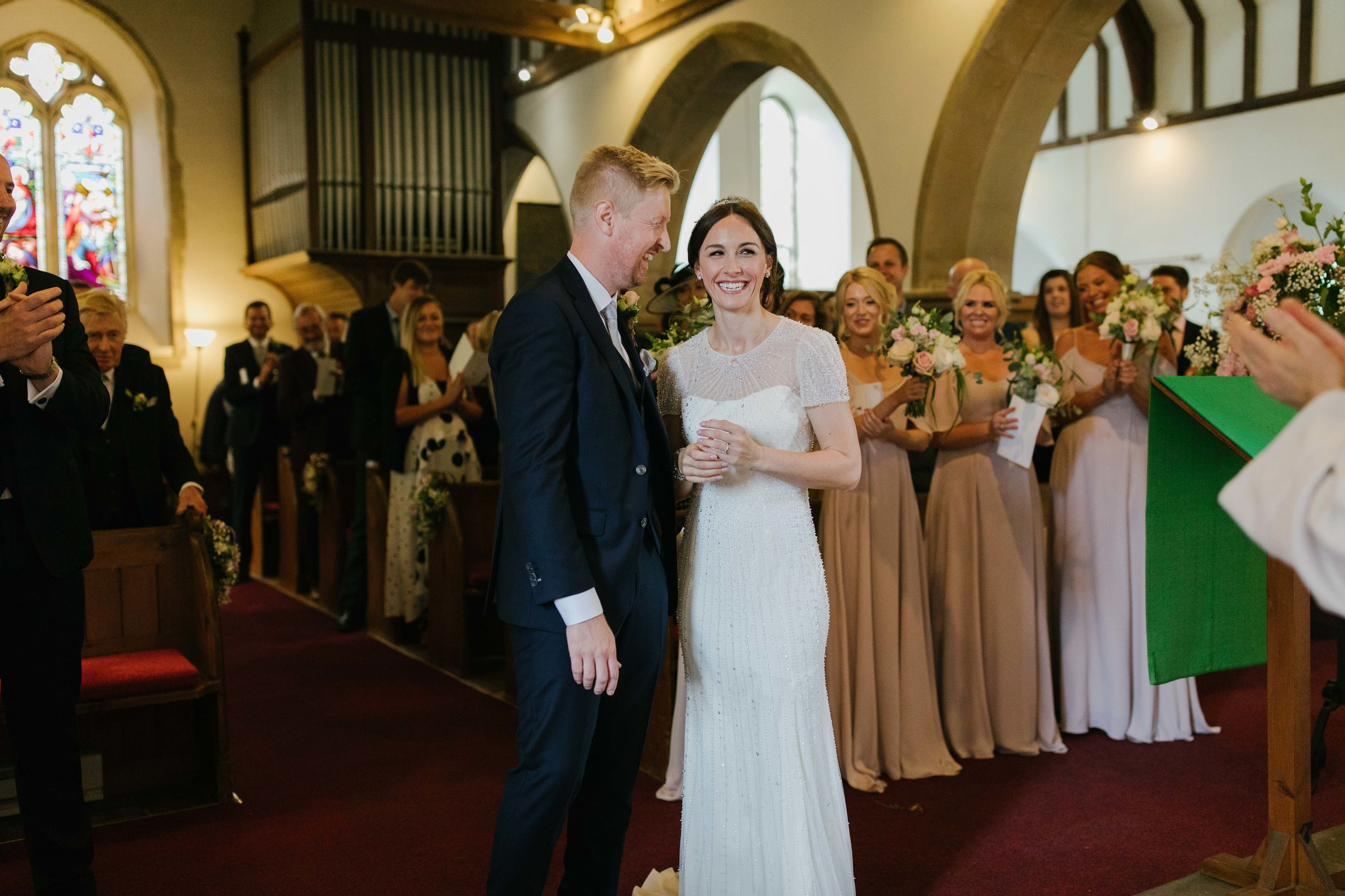 East Quay Wedding Photographer Charlotte & Mark-30.jpg
