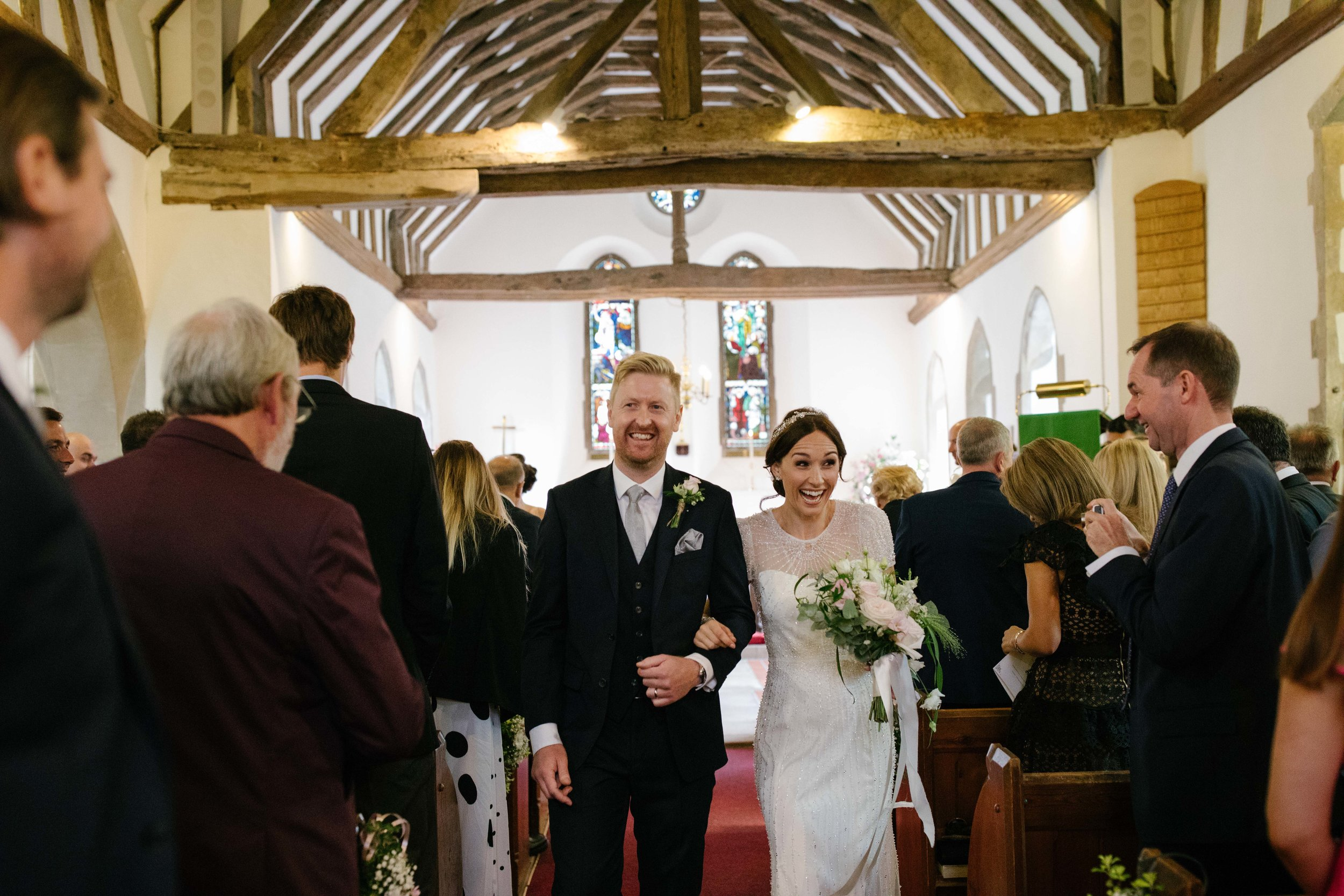 East Quay Wedding Photographer Charlotte & Mark-31.jpg