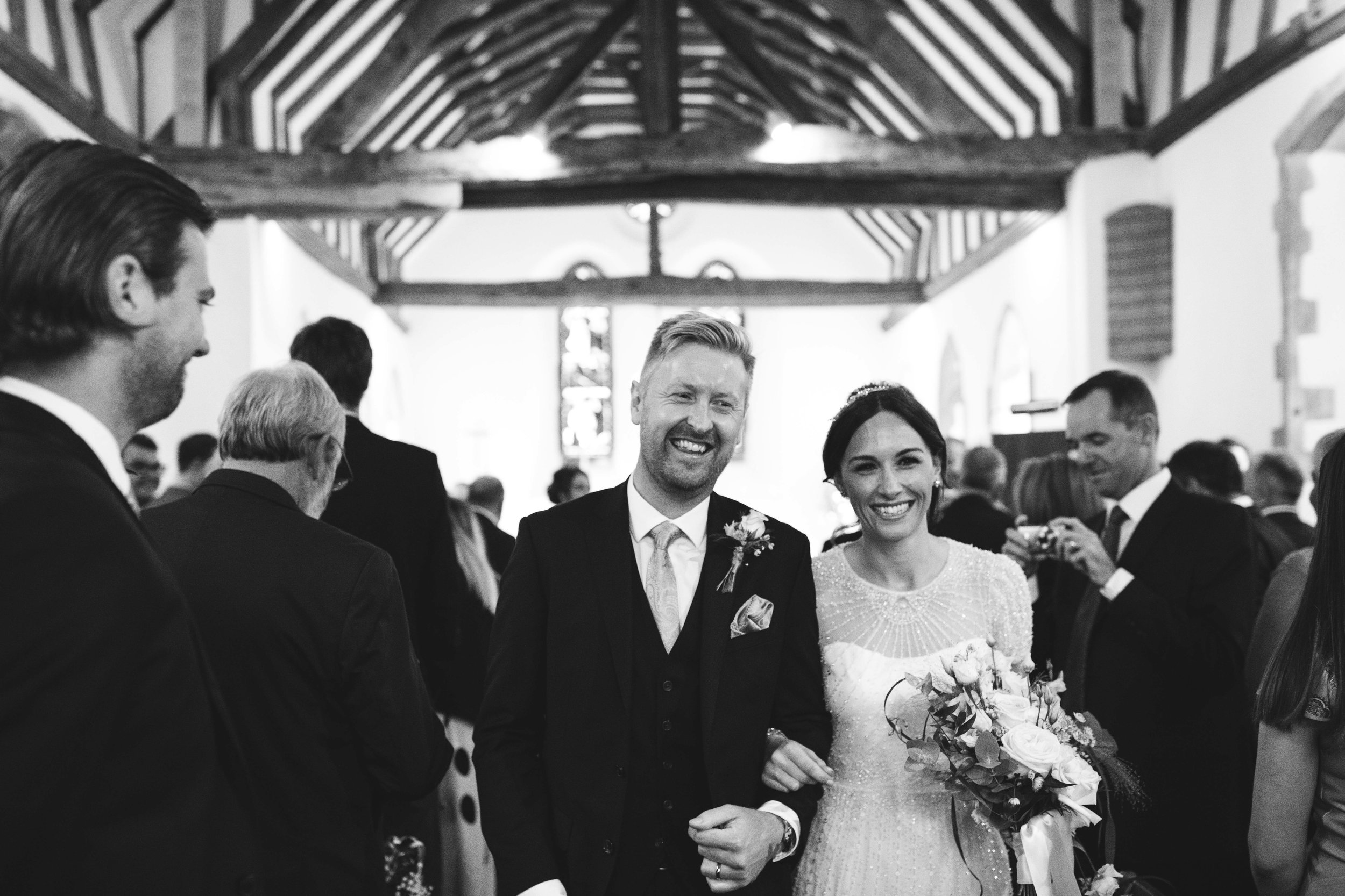 East Quay Wedding Photographer Charlotte & Mark-32.jpg