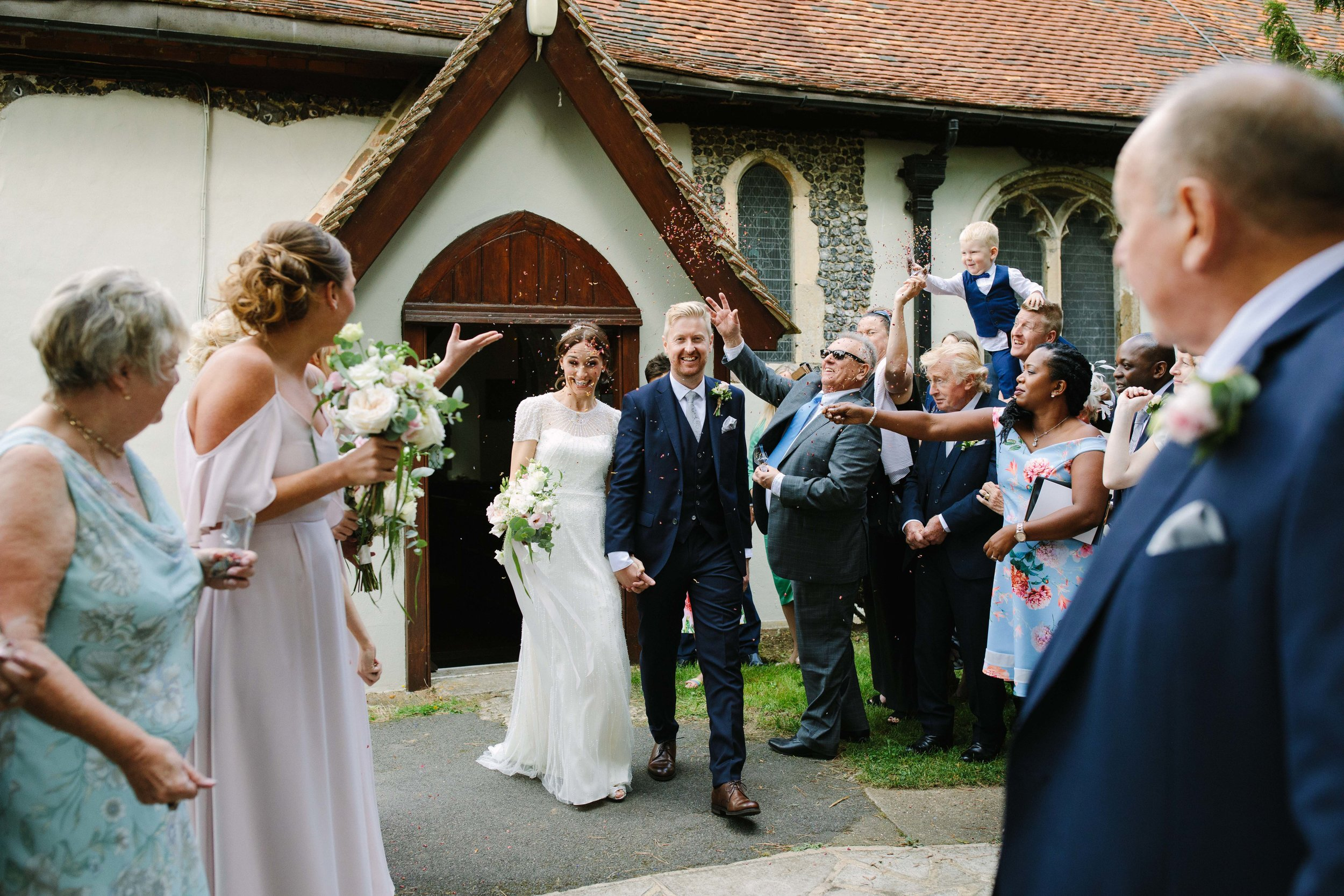 East Quay Wedding Photographer Charlotte & Mark-33.jpg