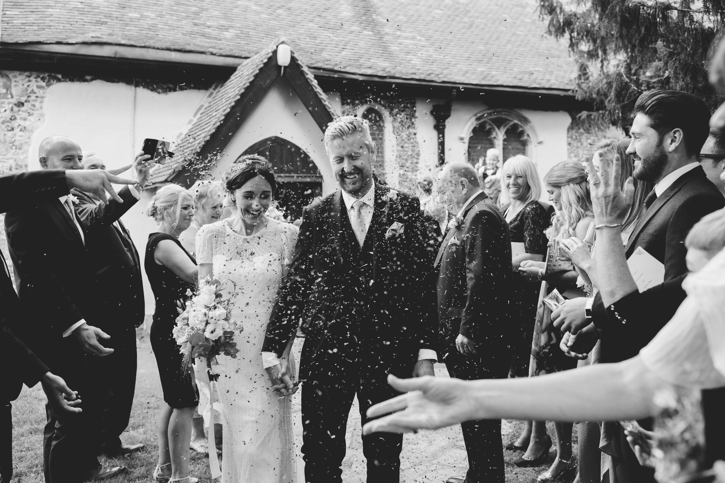 East Quay Wedding Photographer Charlotte & Mark-34.jpg