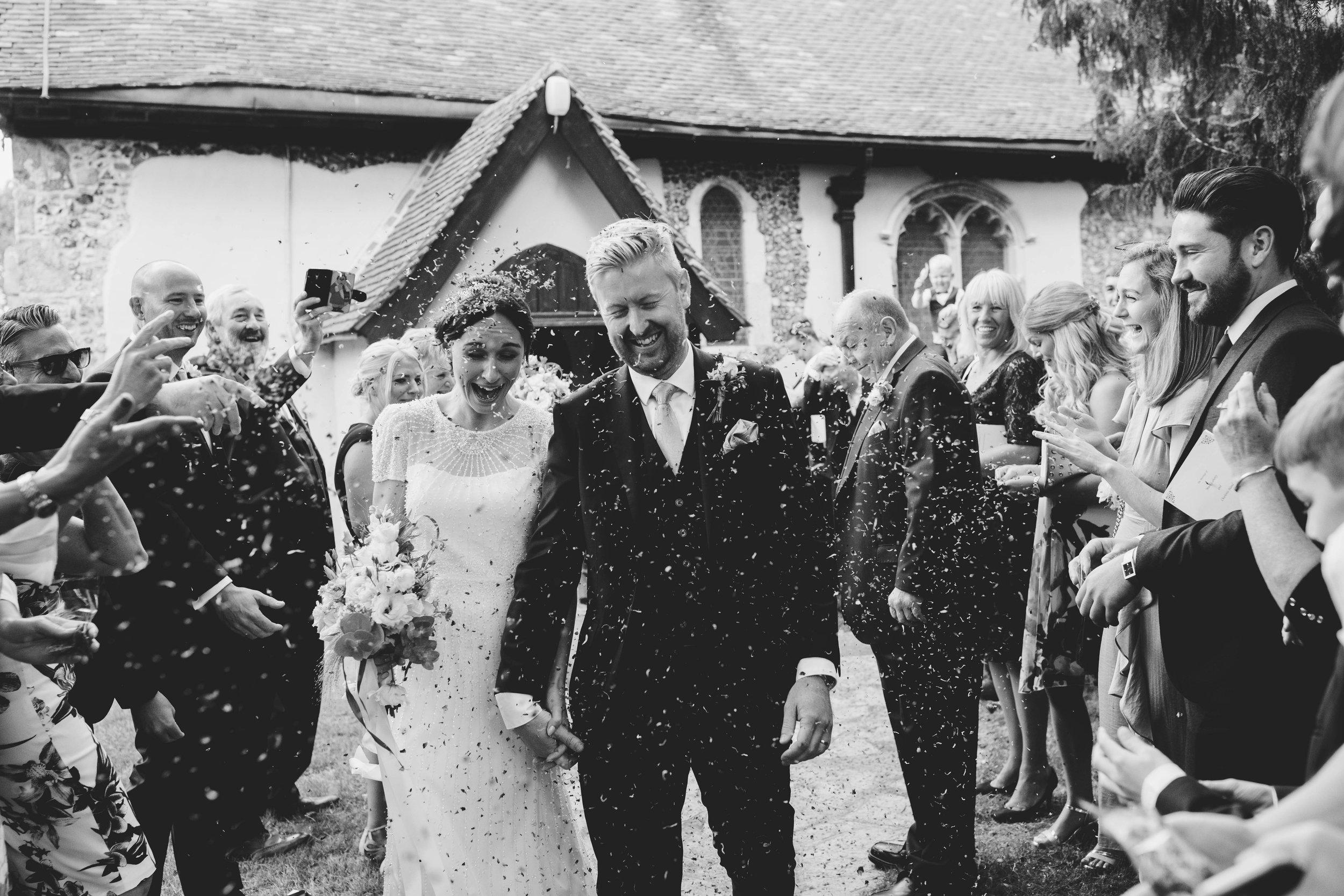 East Quay Wedding Photographer Charlotte & Mark-35.jpg