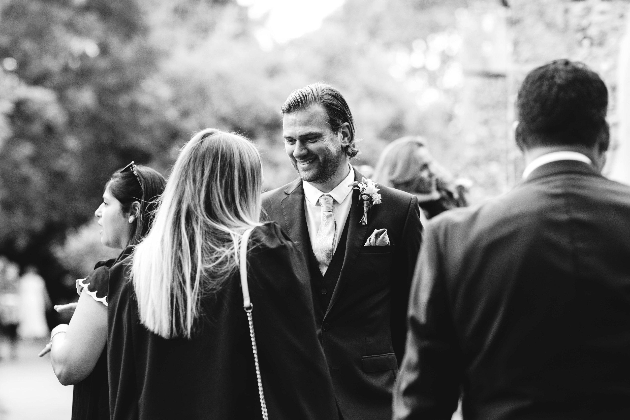 East Quay Wedding Photographer Charlotte & Mark-38.jpg