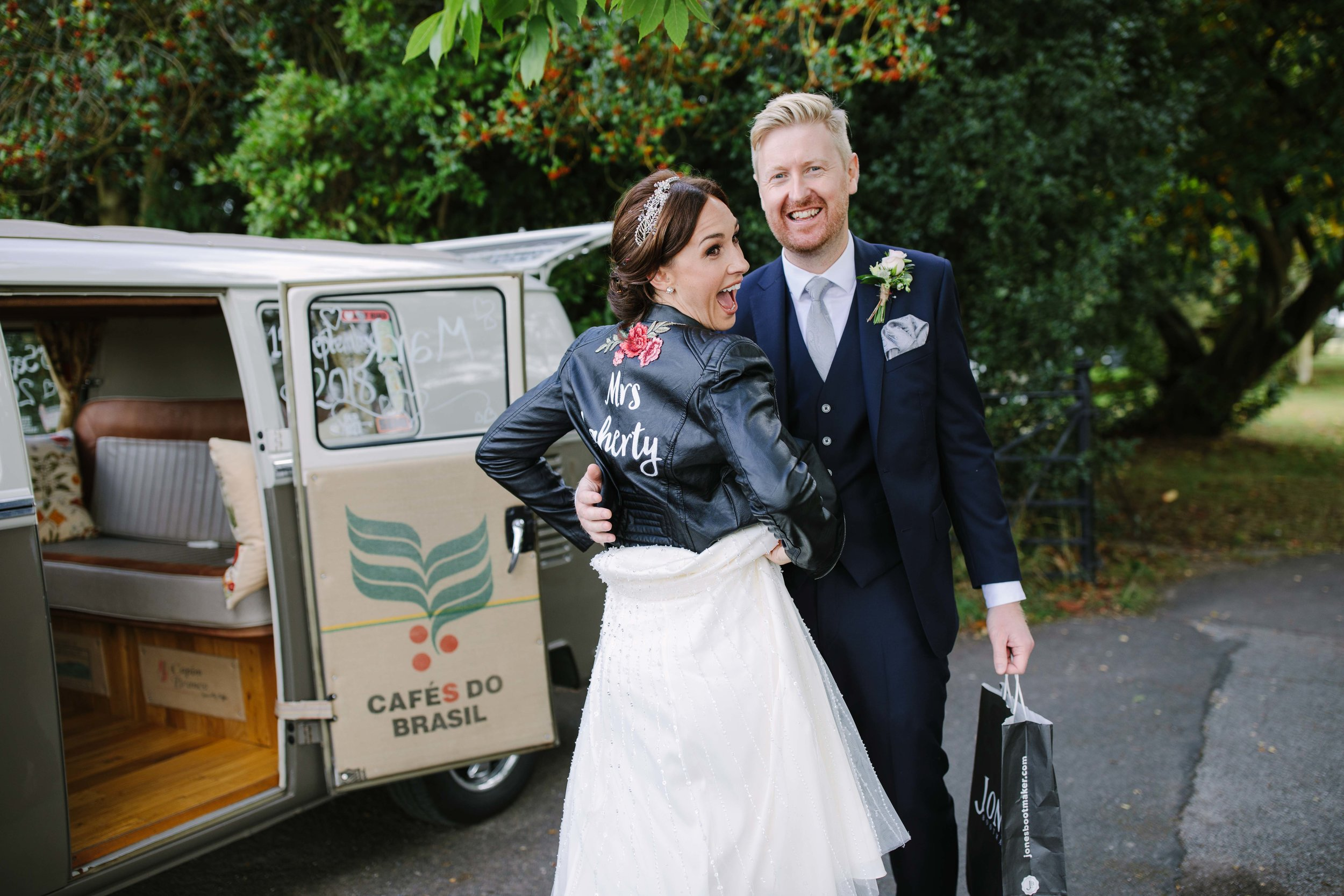 East Quay Wedding Photographer Charlotte & Mark-42.jpg
