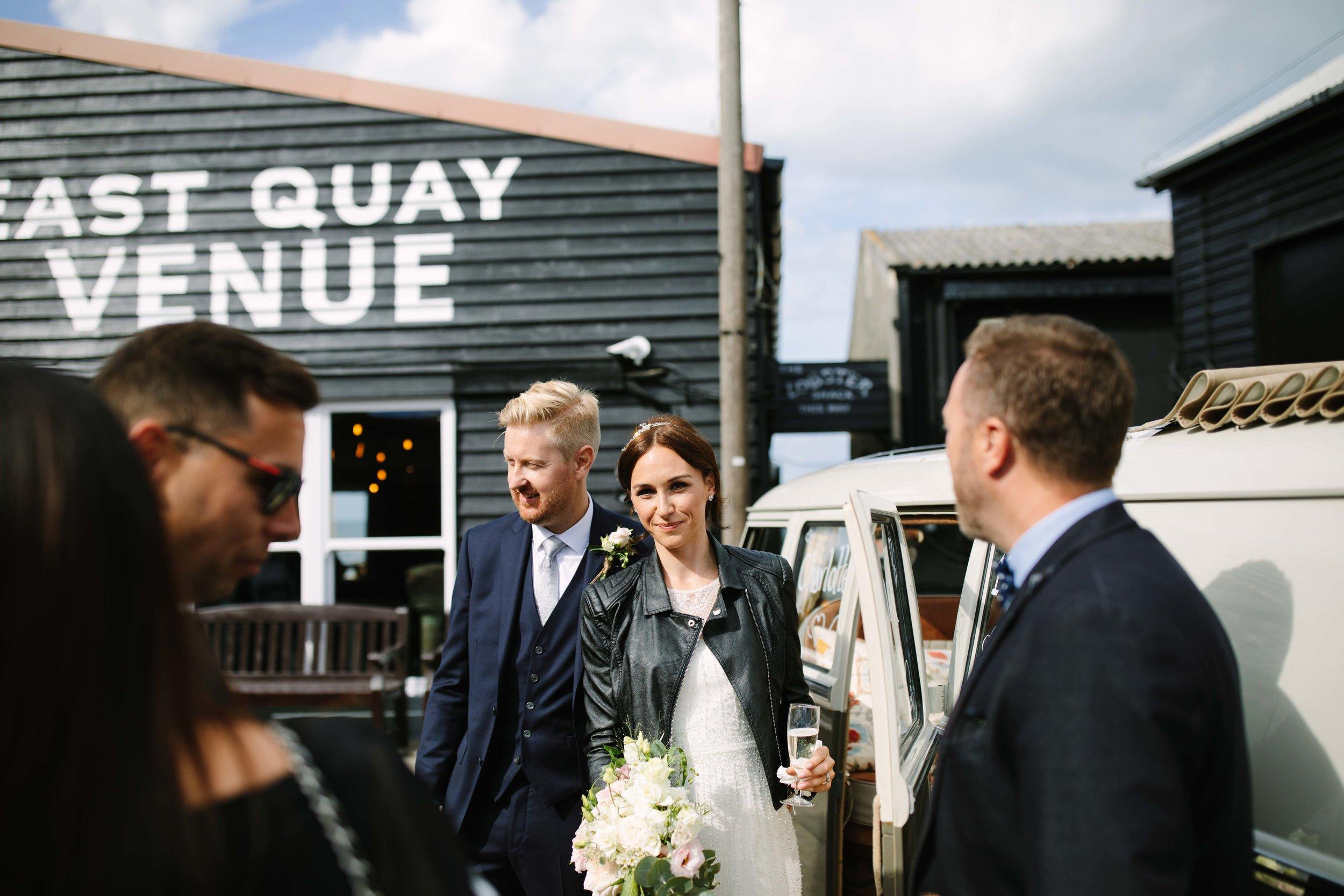 East Quay Wedding Photographer Charlotte & Mark-44.jpg