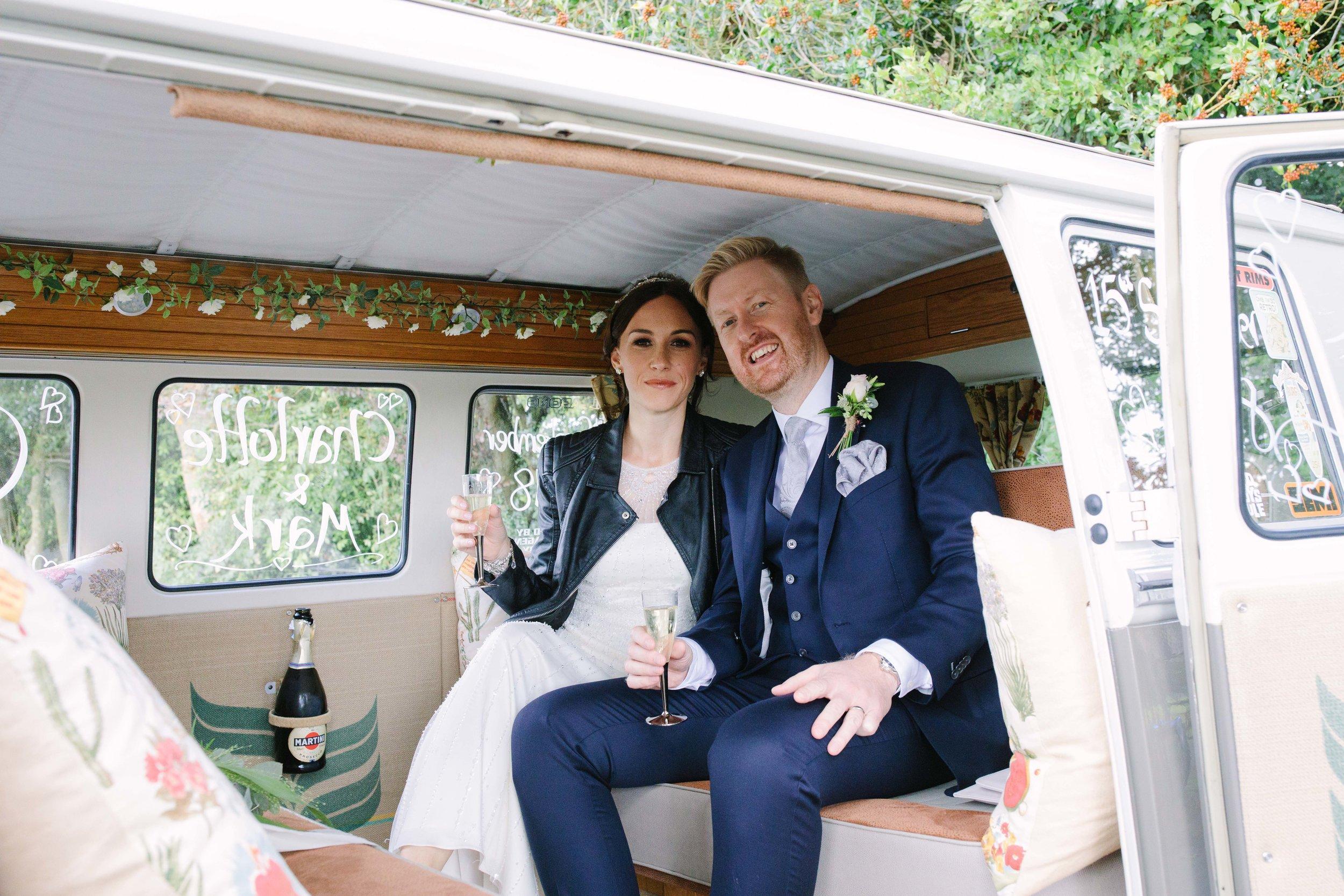 East Quay Wedding Photographer Charlotte & Mark-43.jpg