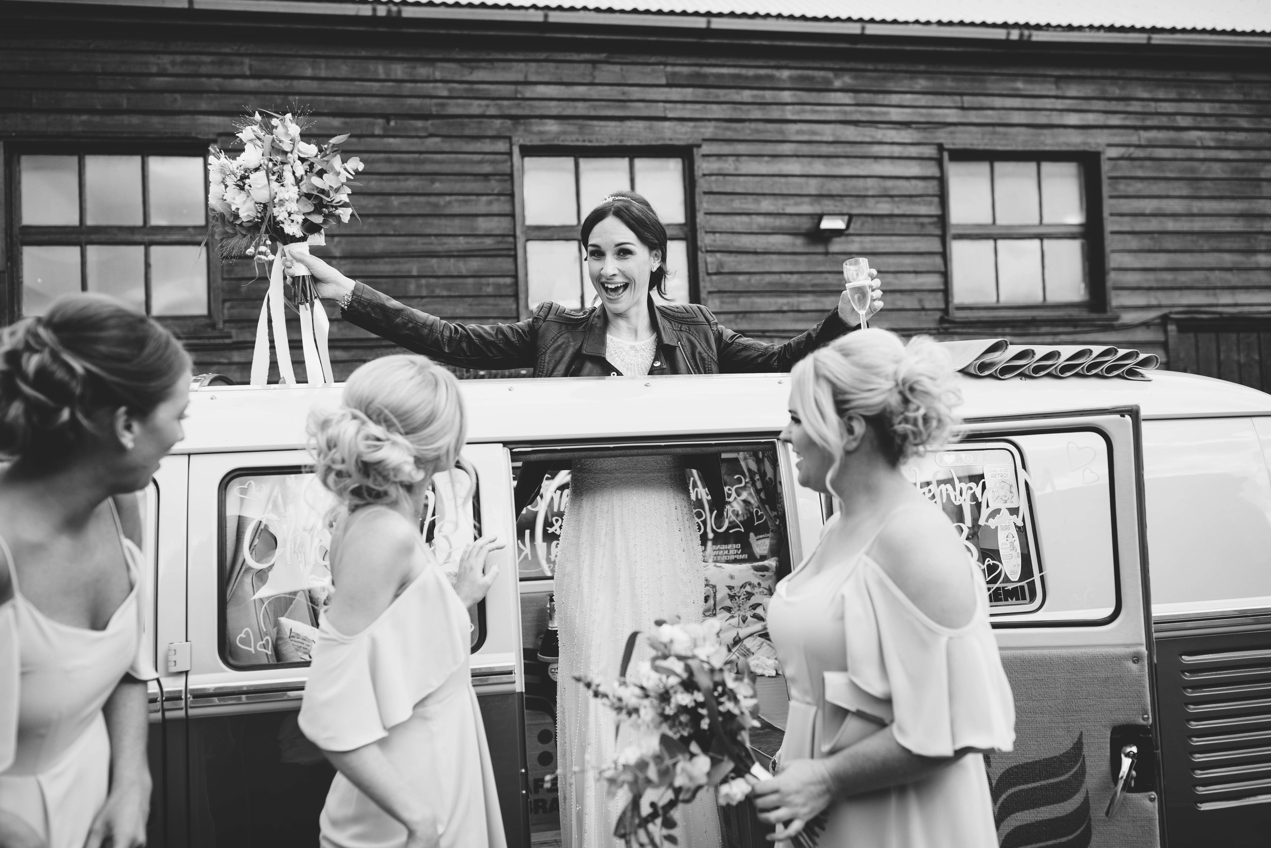 East Quay Wedding Photographer Charlotte & Mark-45.jpg