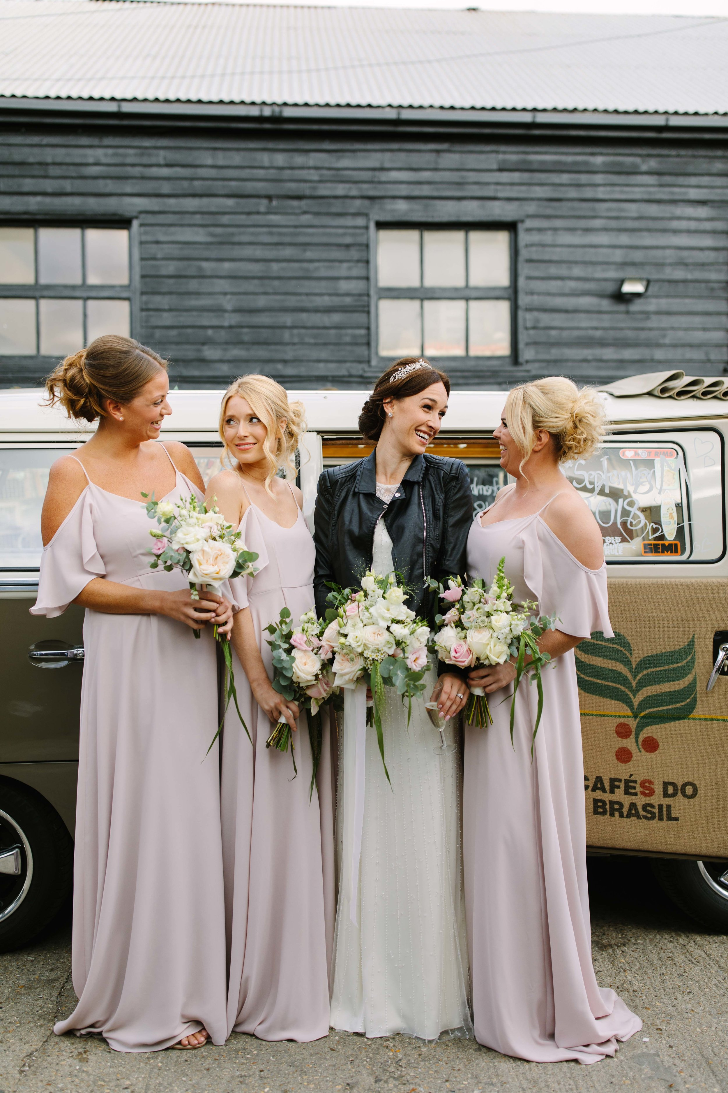 East Quay Wedding Photographer Charlotte & Mark-46.jpg
