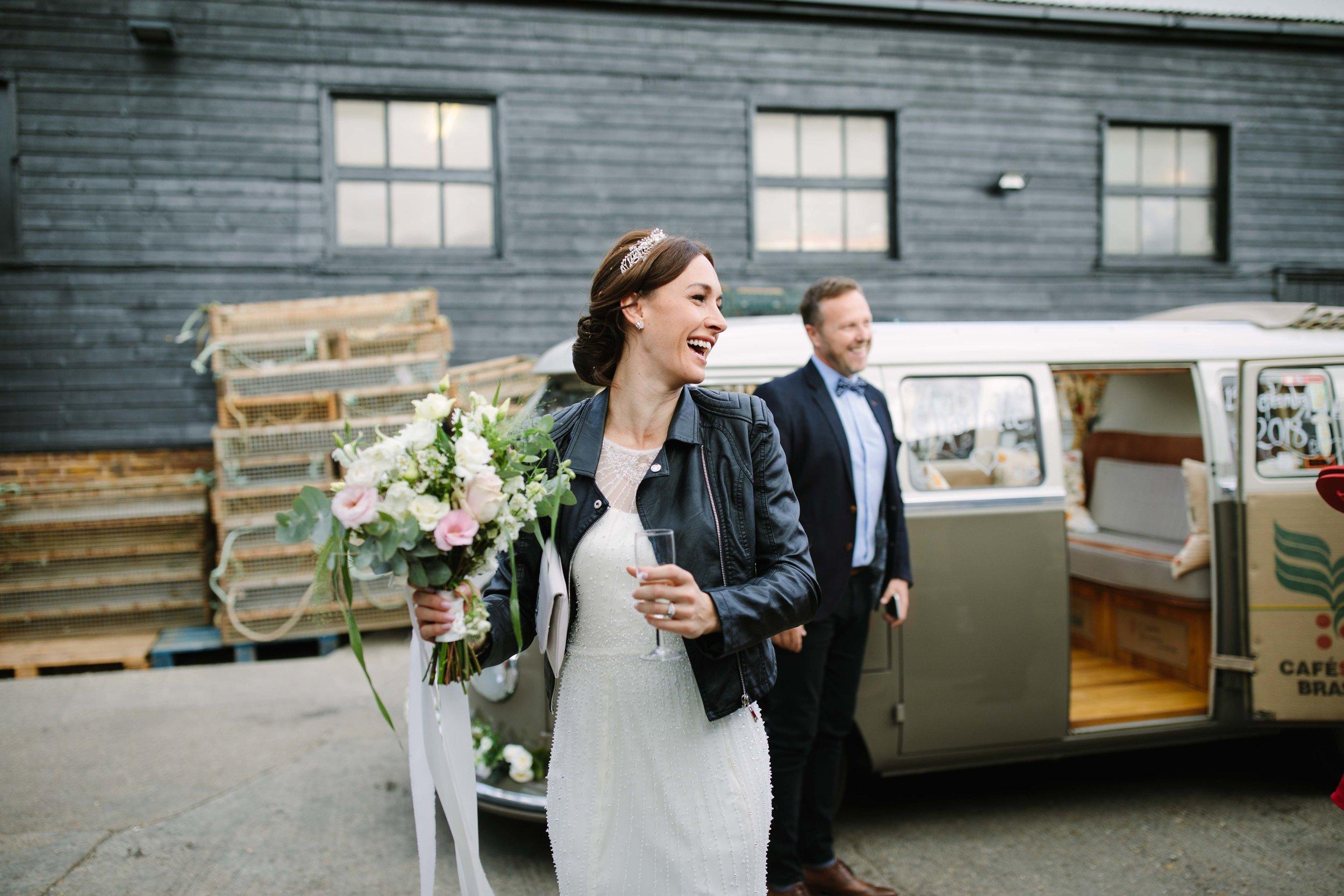 East Quay Wedding Photographer Charlotte & Mark-47.jpg
