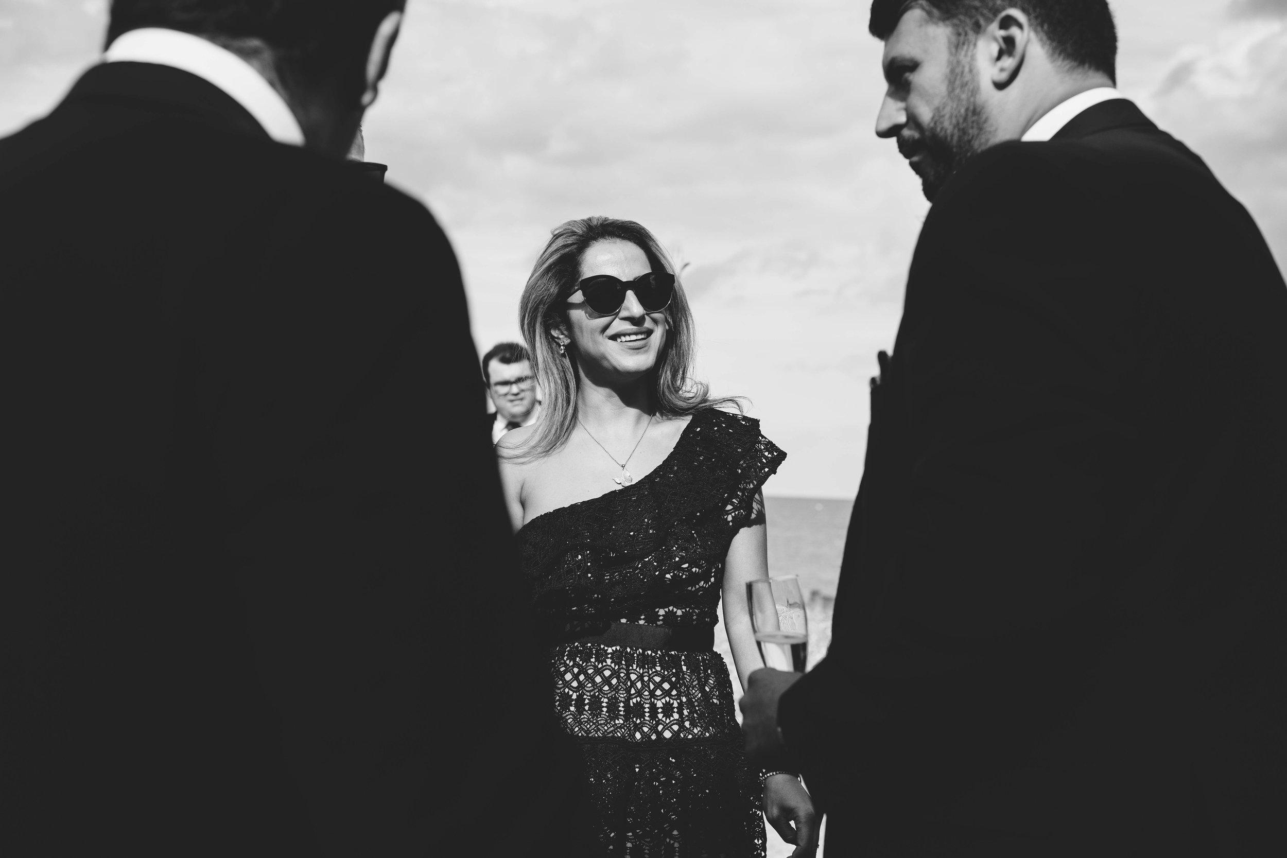 East Quay Wedding Photographer Charlotte & Mark-52.jpg