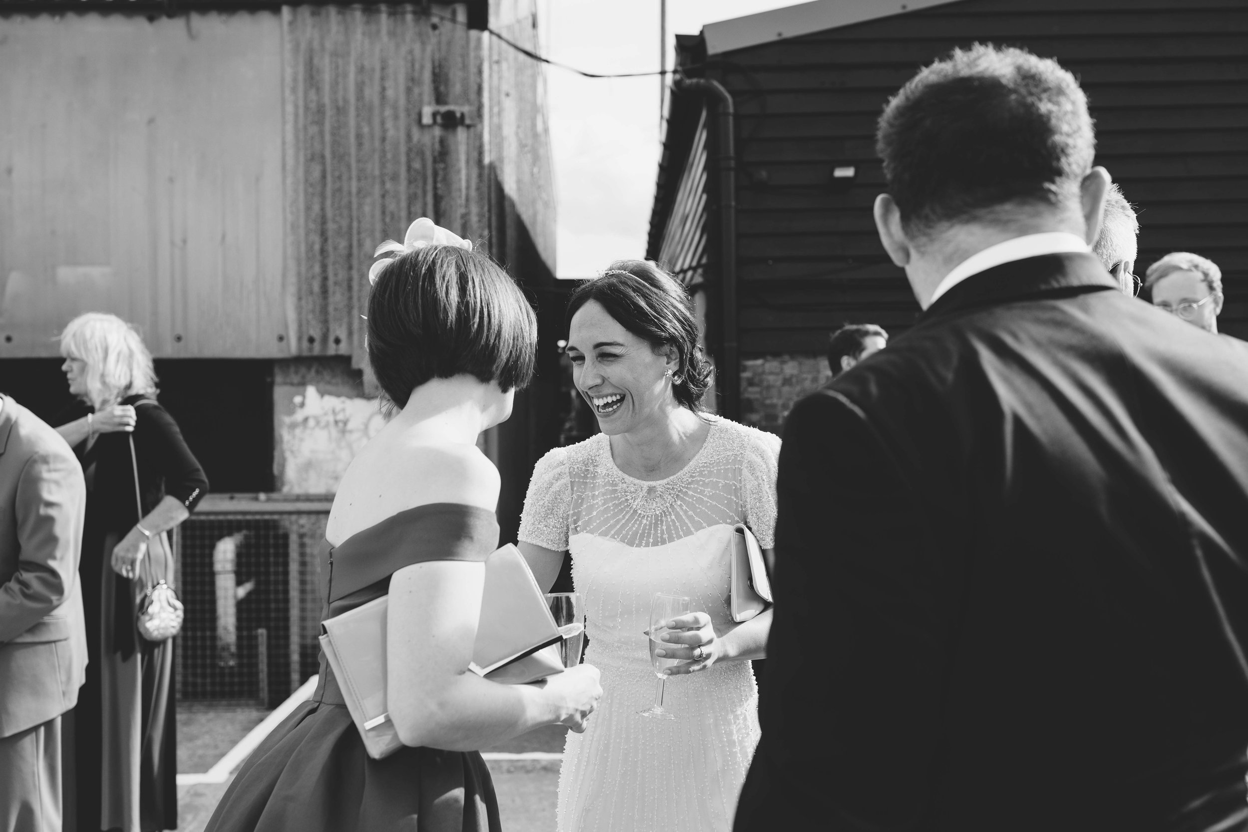 East Quay Wedding Photographer Charlotte & Mark-54.jpg