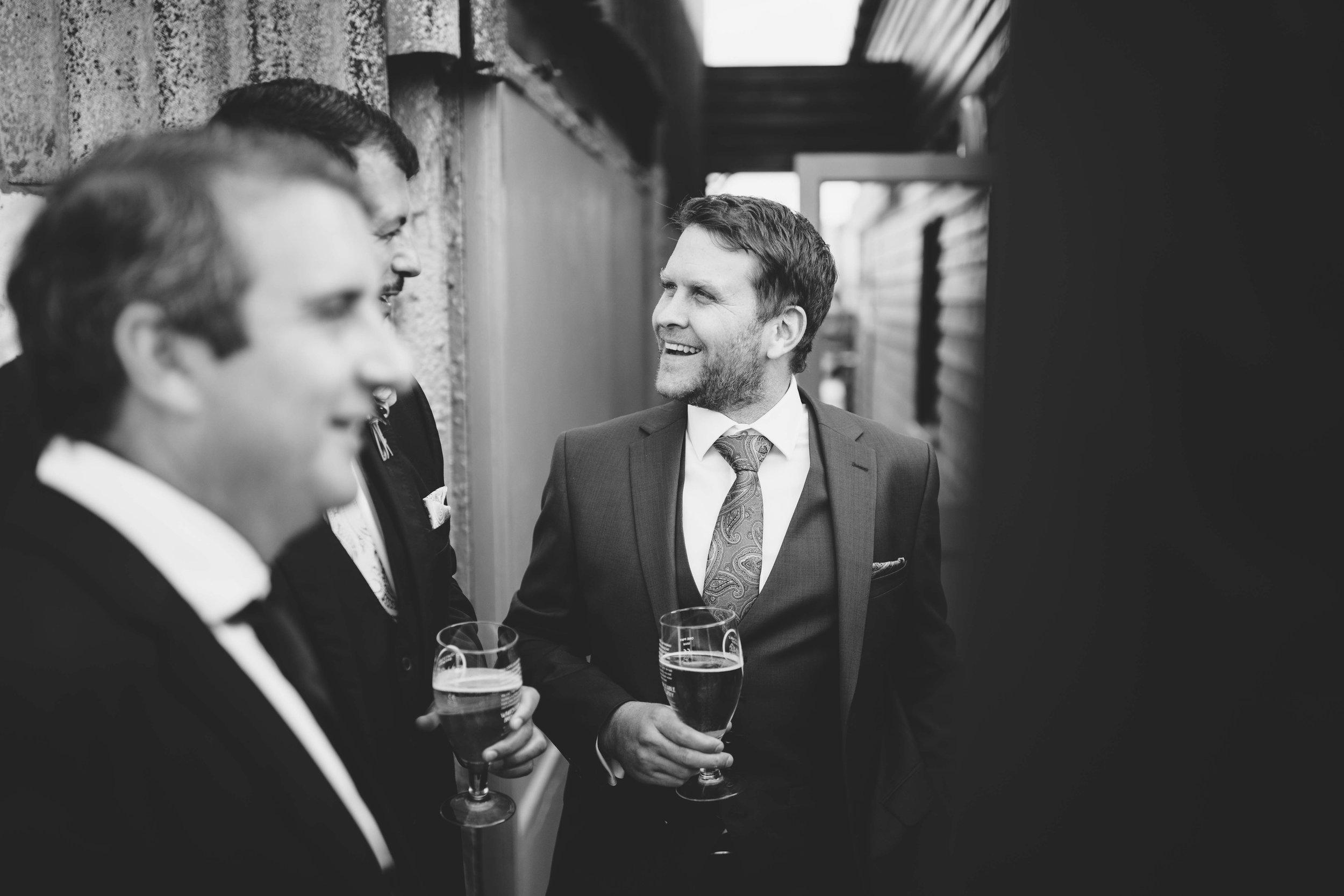 East Quay Wedding Photographer Charlotte & Mark-57.jpg