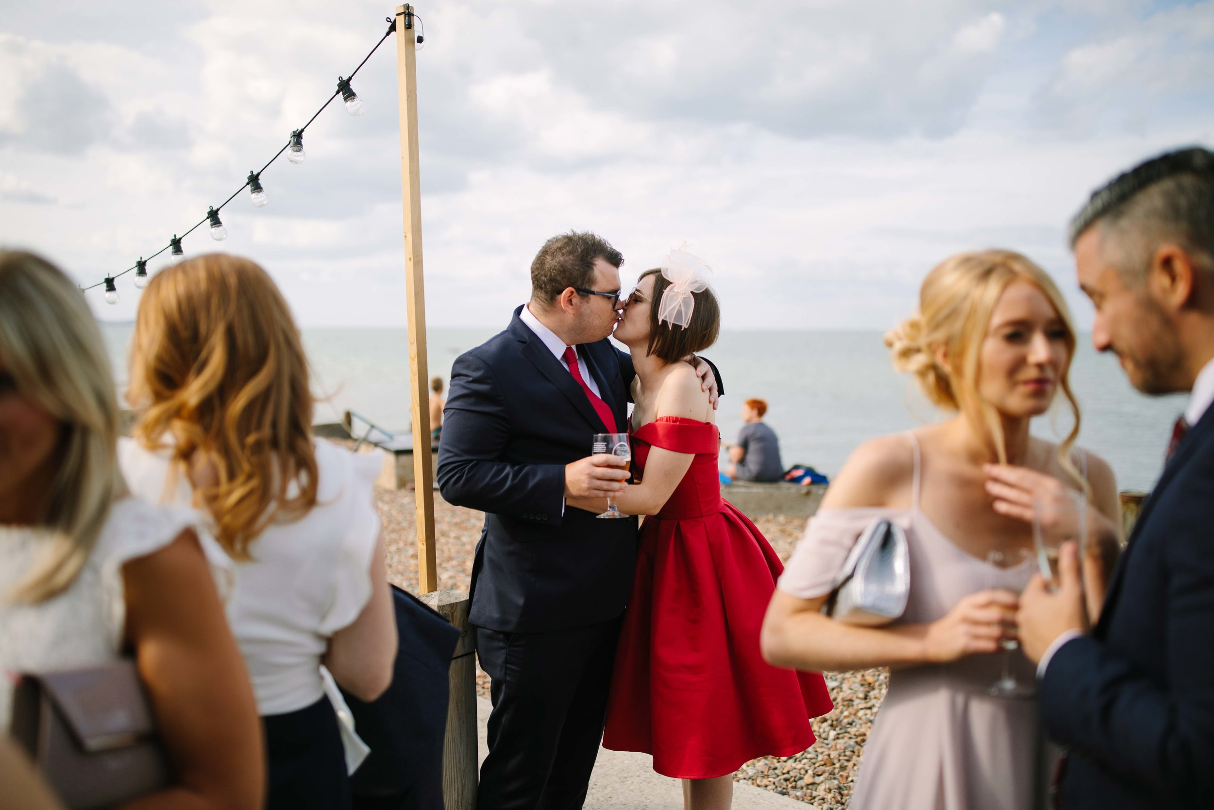 East Quay Wedding Photographer Charlotte & Mark-58.jpg