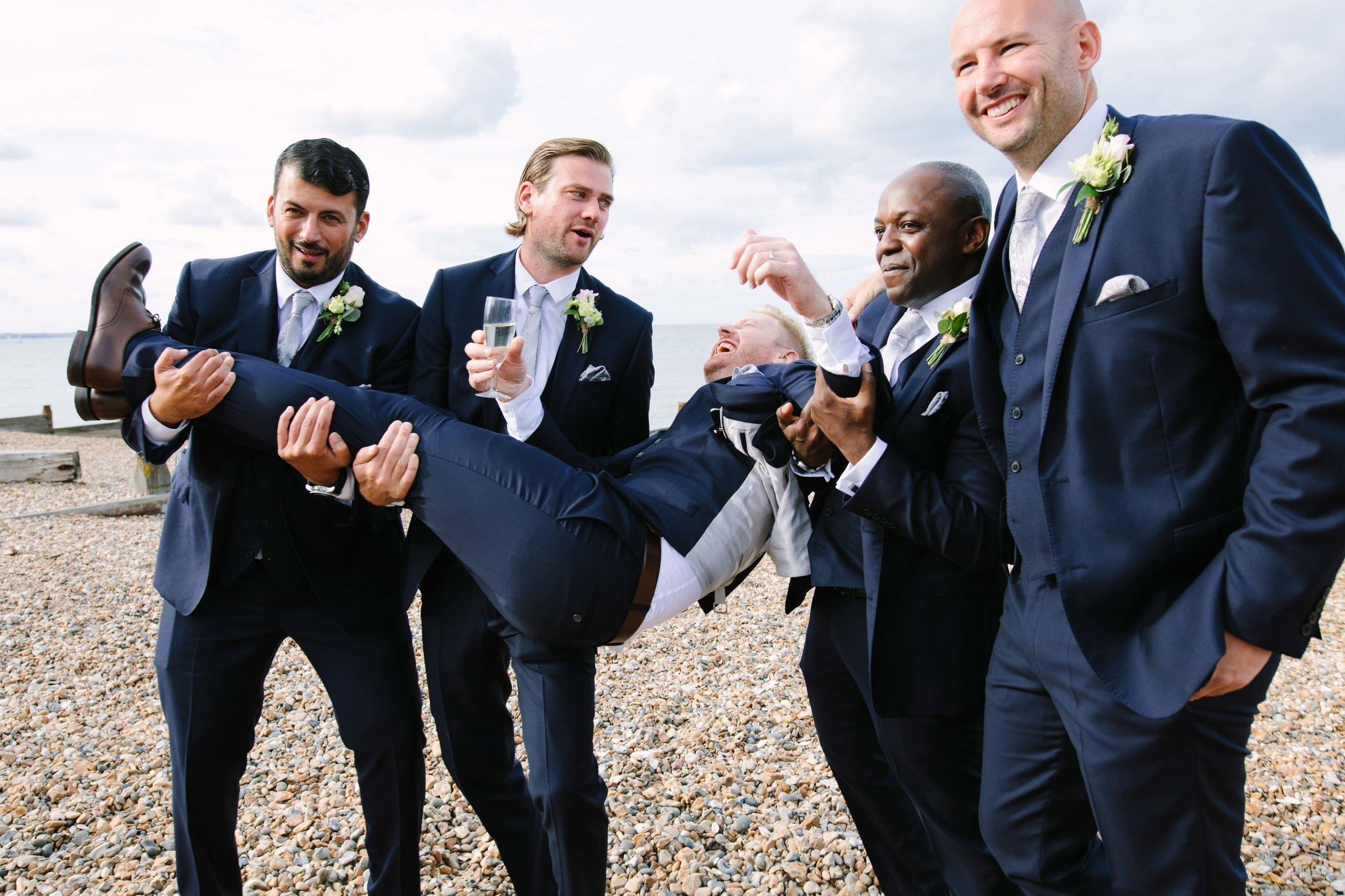 East Quay Wedding Photographer Charlotte & Mark-63.jpg