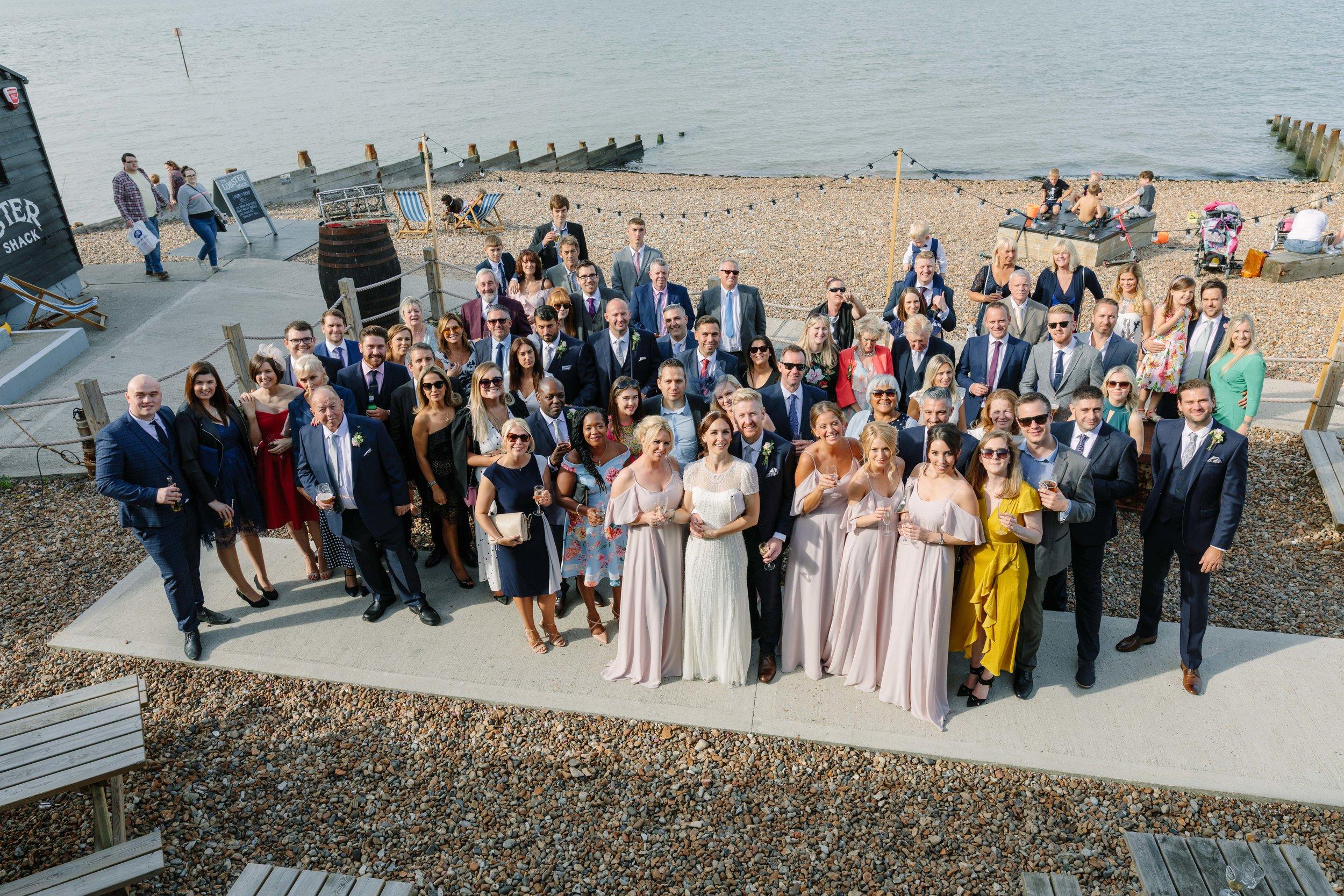 East Quay Wedding Photographer Charlotte & Mark-61.jpg