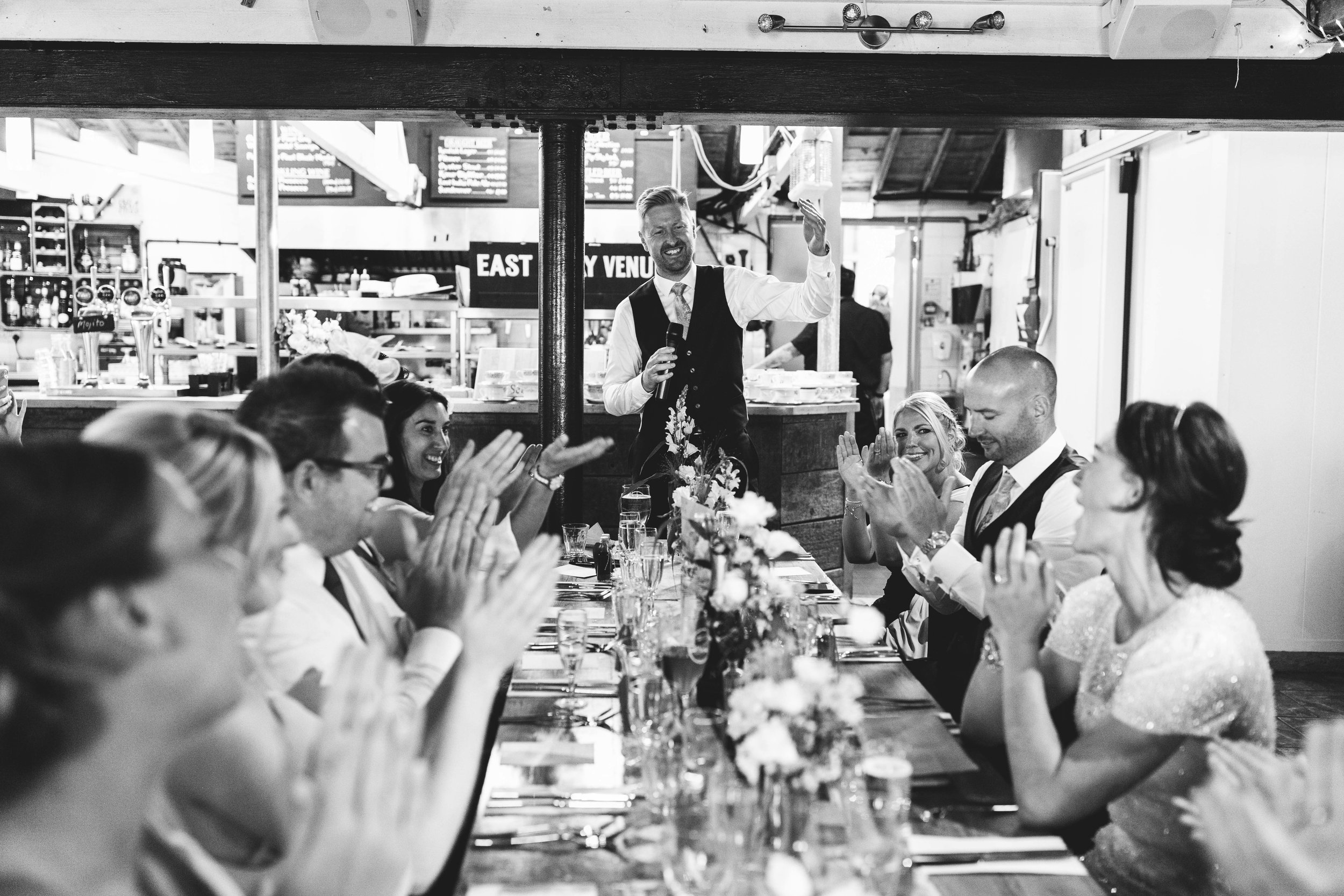 East Quay Wedding Photographer Charlotte & Mark-64.jpg