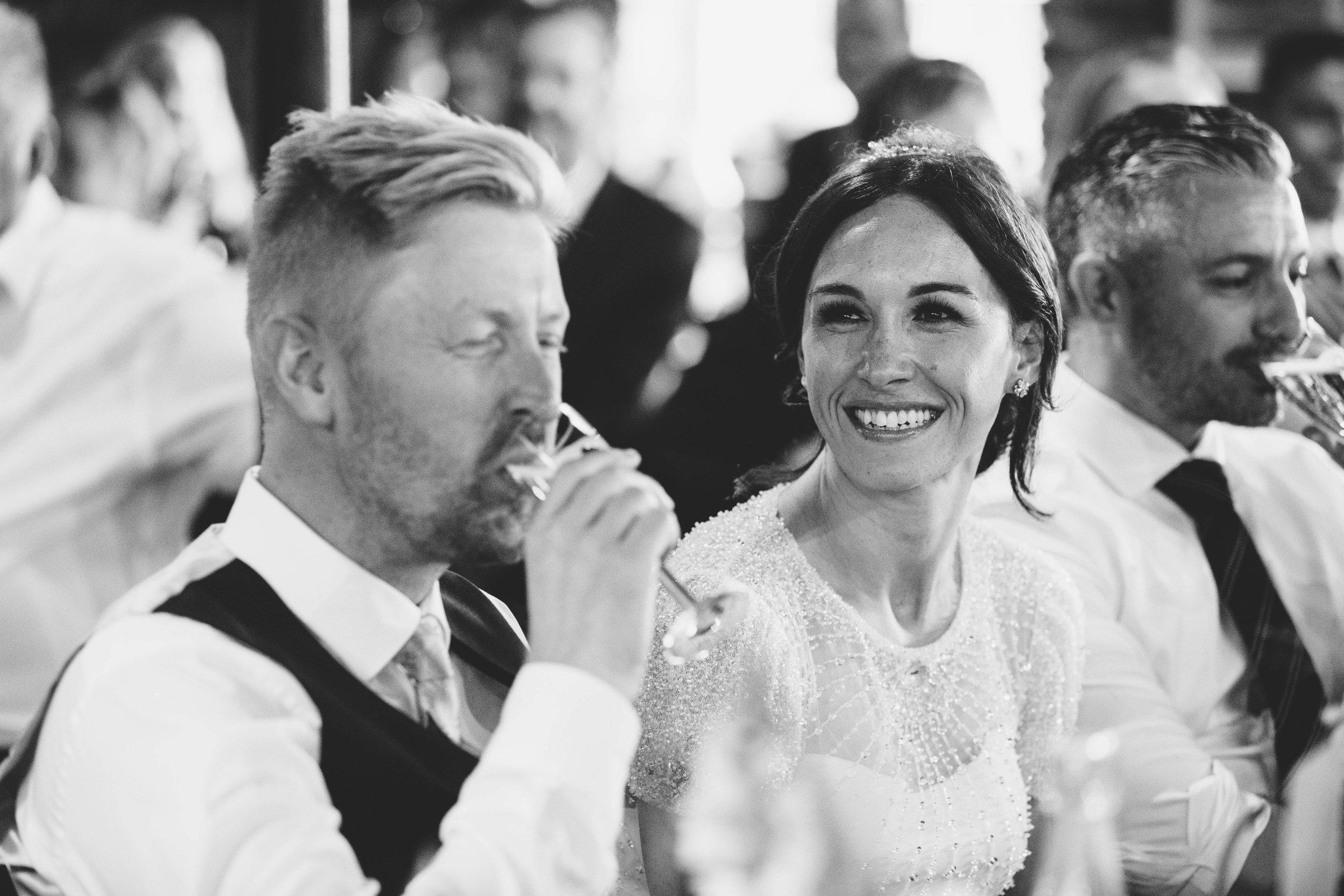 East Quay Wedding Photographer Charlotte & Mark-70.jpg