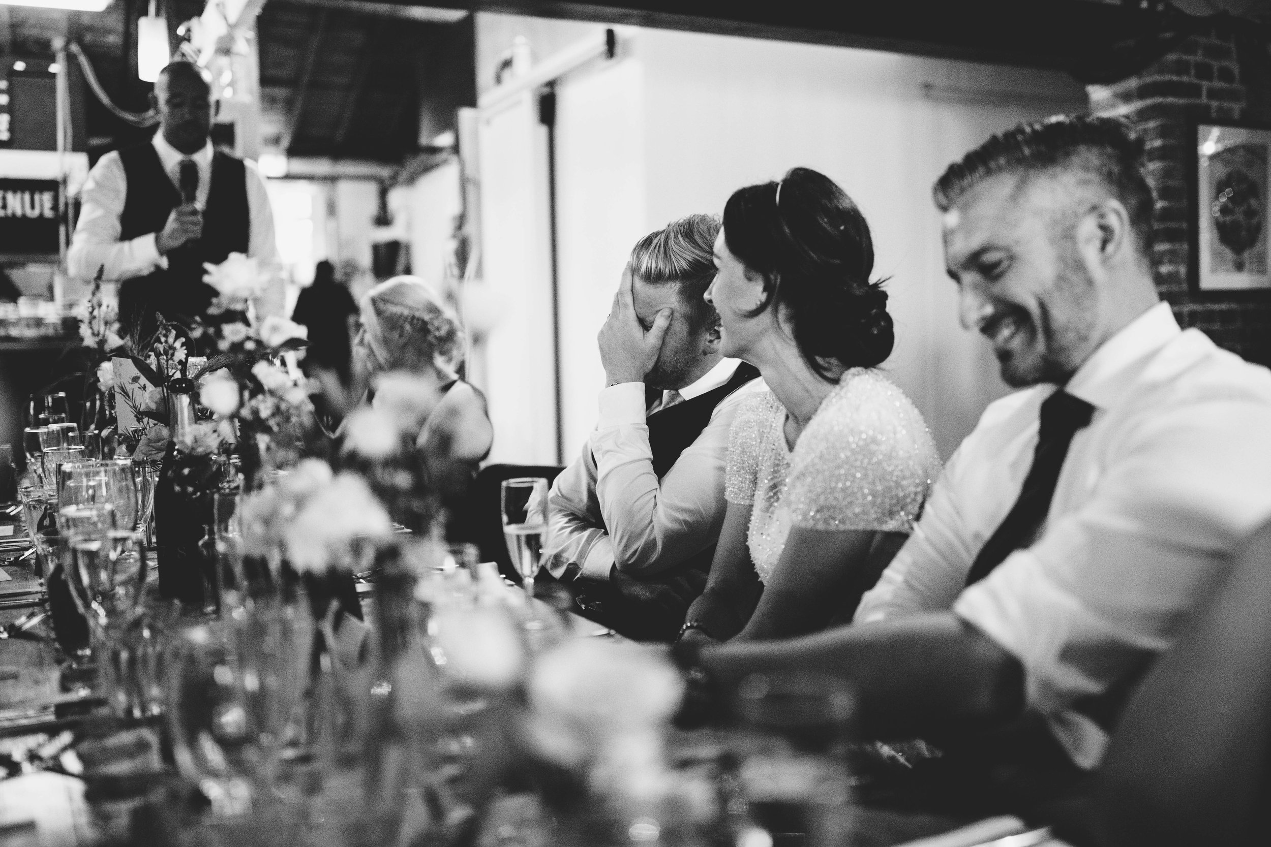 East Quay Wedding Photographer Charlotte & Mark-71.jpg