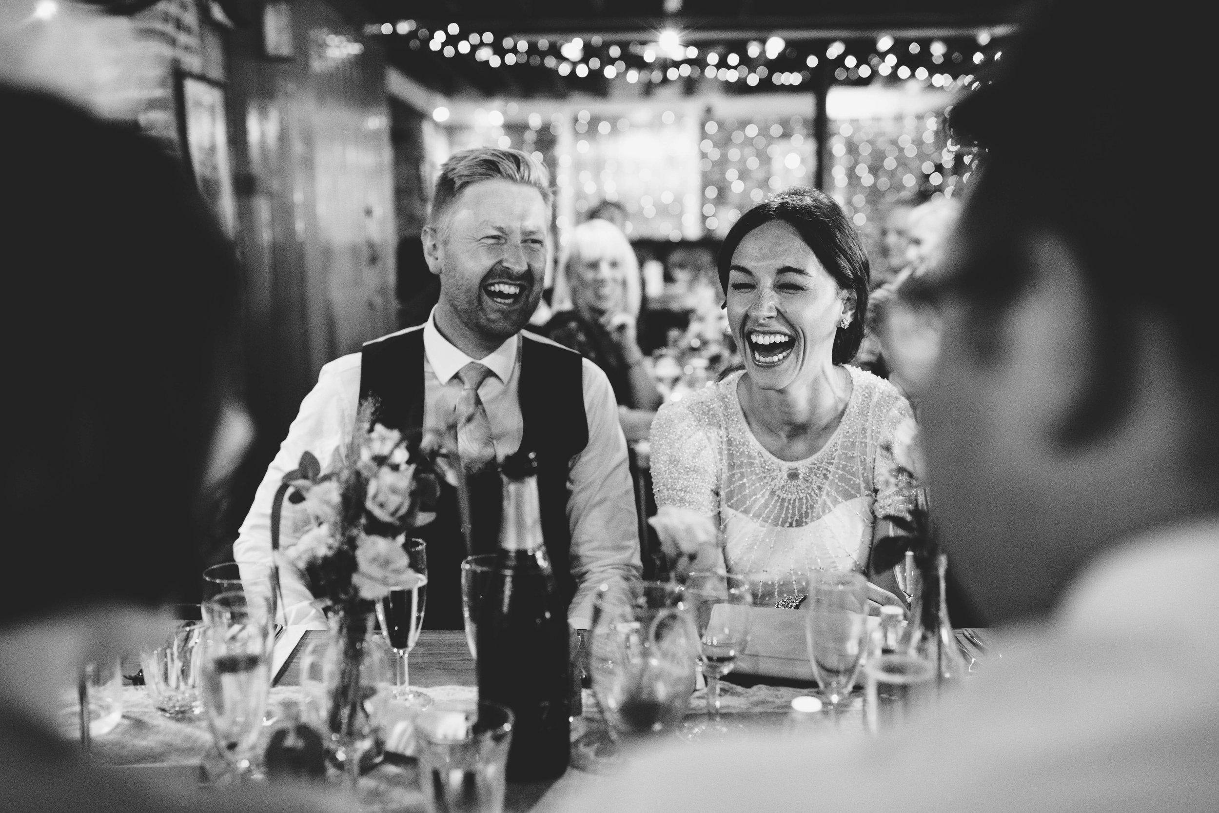 East Quay Wedding Photographer Charlotte & Mark-73.jpg