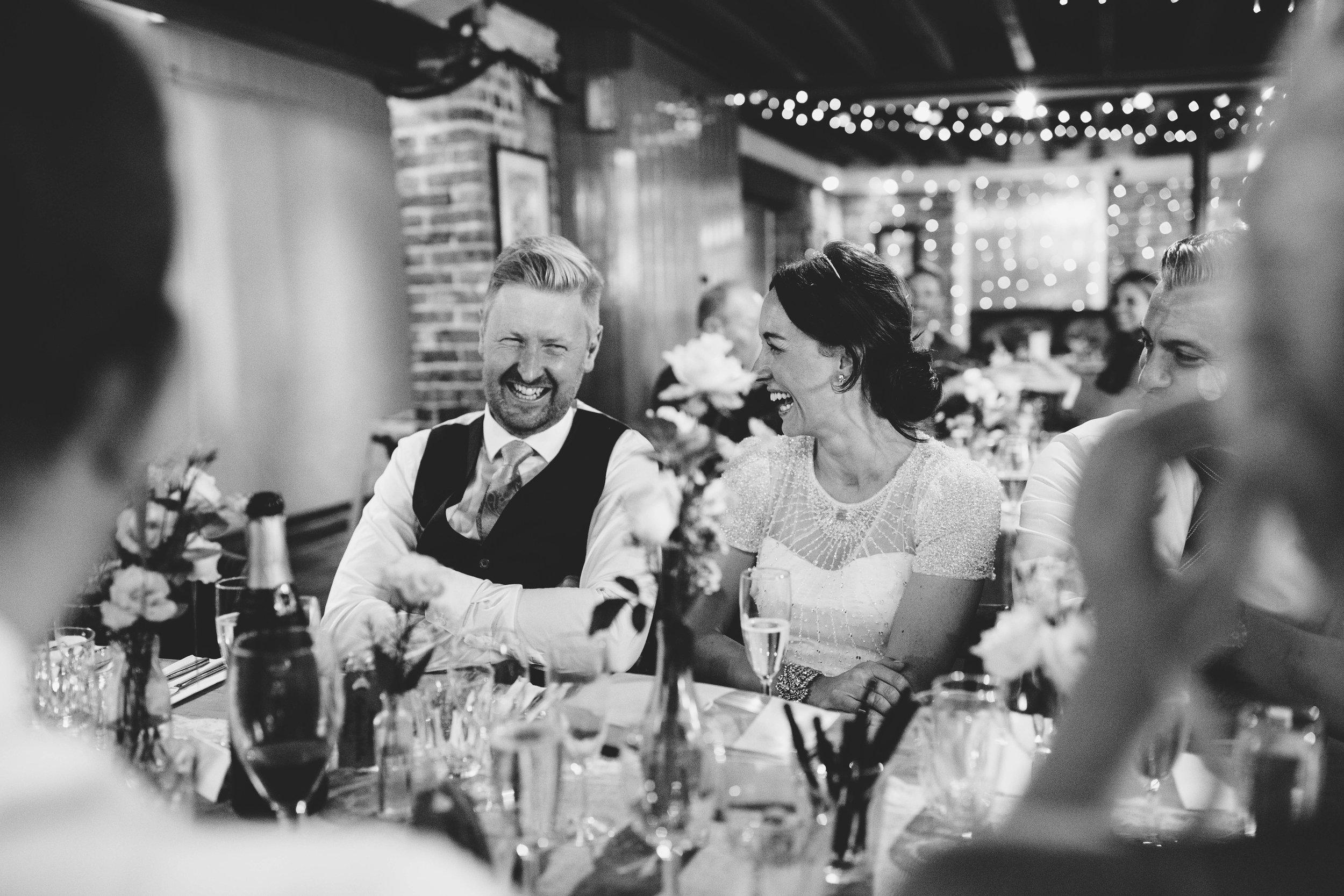 East Quay Wedding Photographer Charlotte & Mark-72.jpg