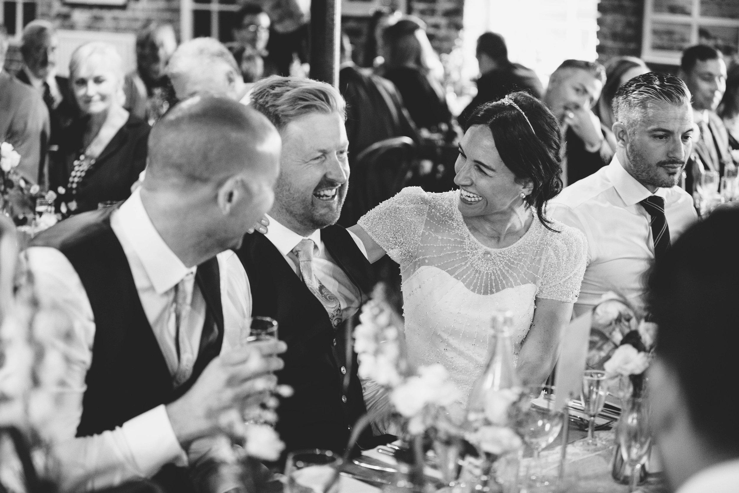 East Quay Wedding Photographer Charlotte & Mark-75.jpg