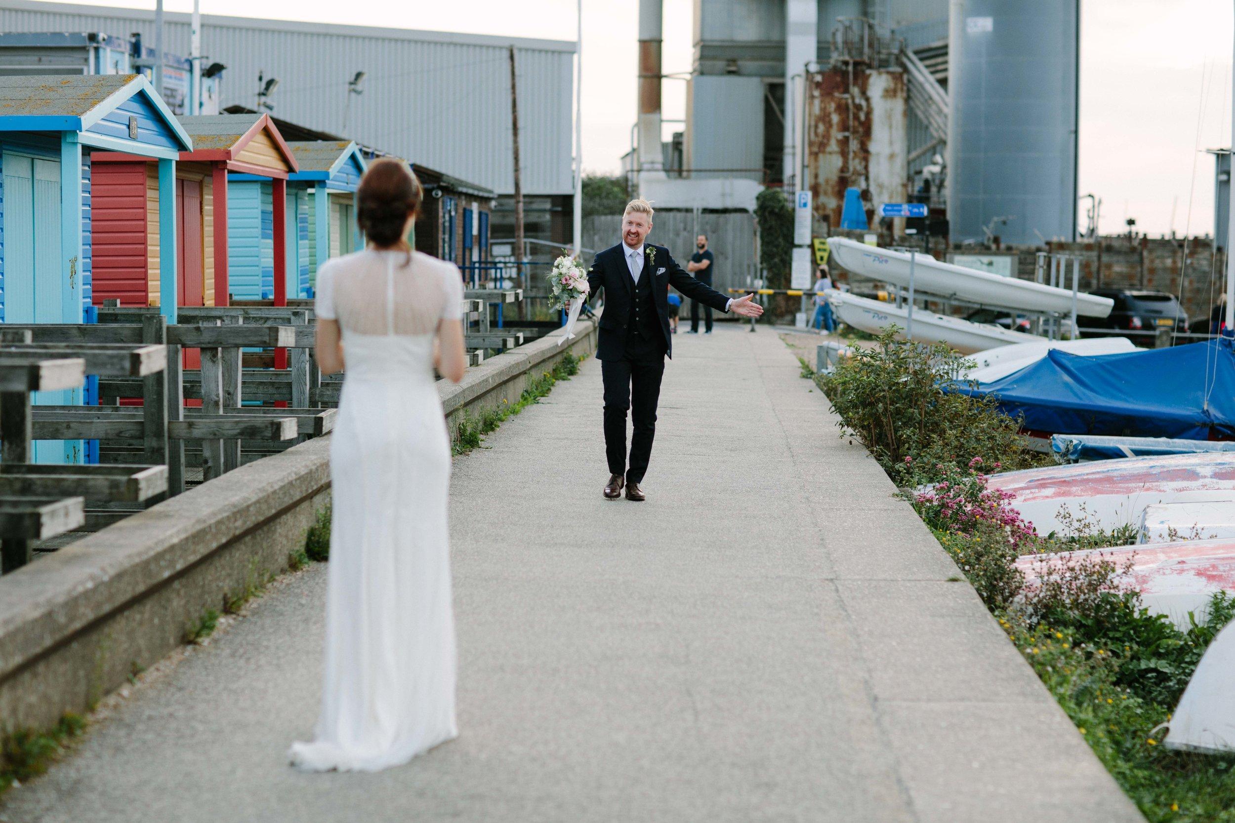 East Quay Wedding Photographer Charlotte & Mark-80.jpg