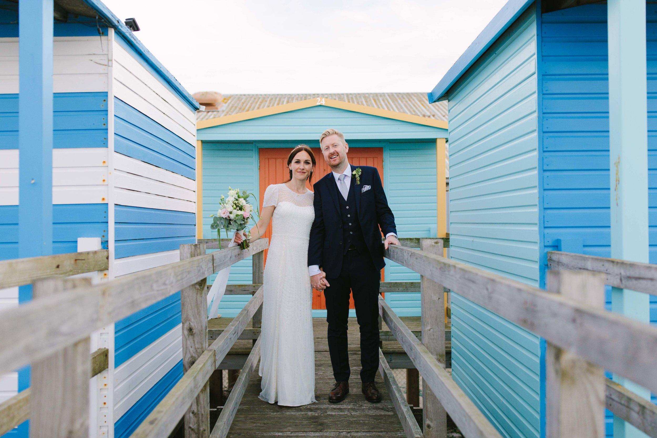 East Quay Wedding Photographer Charlotte & Mark-81.jpg