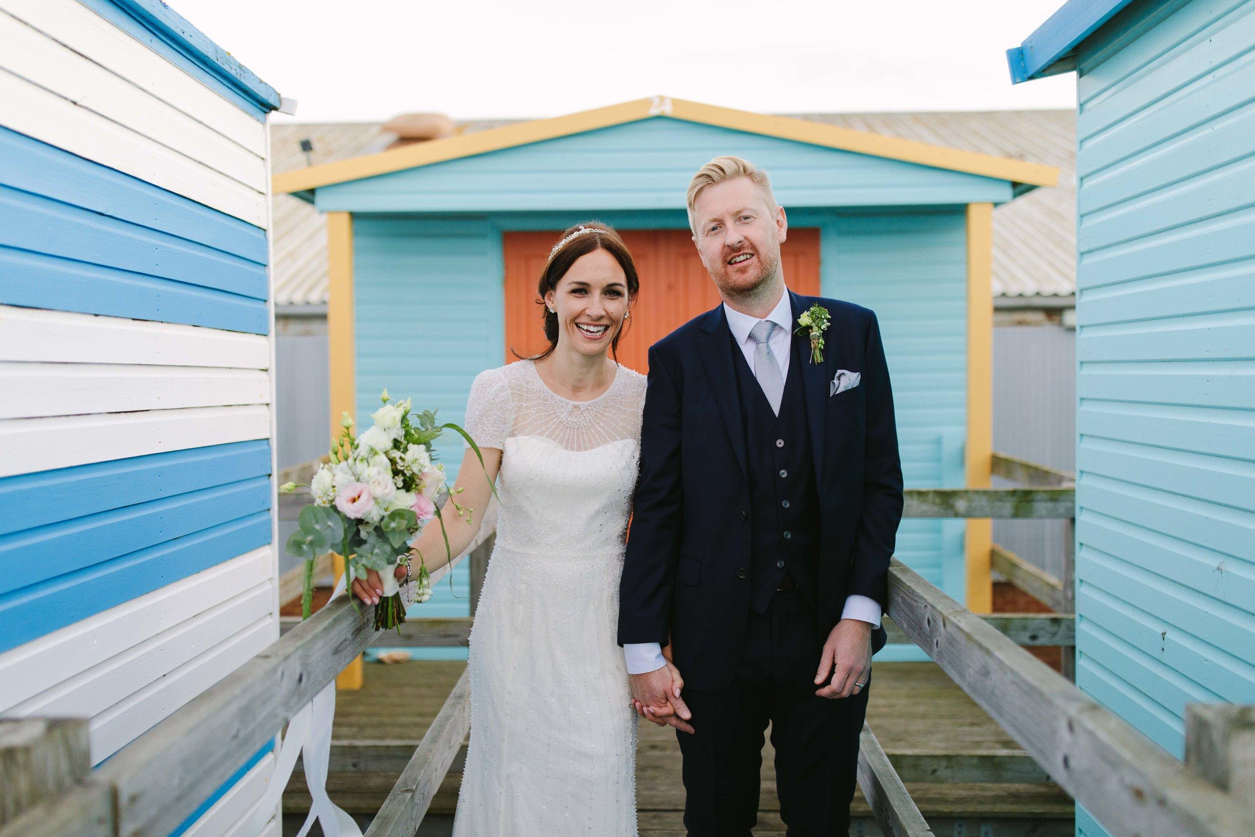 East Quay Wedding Photographer Charlotte & Mark-82.jpg