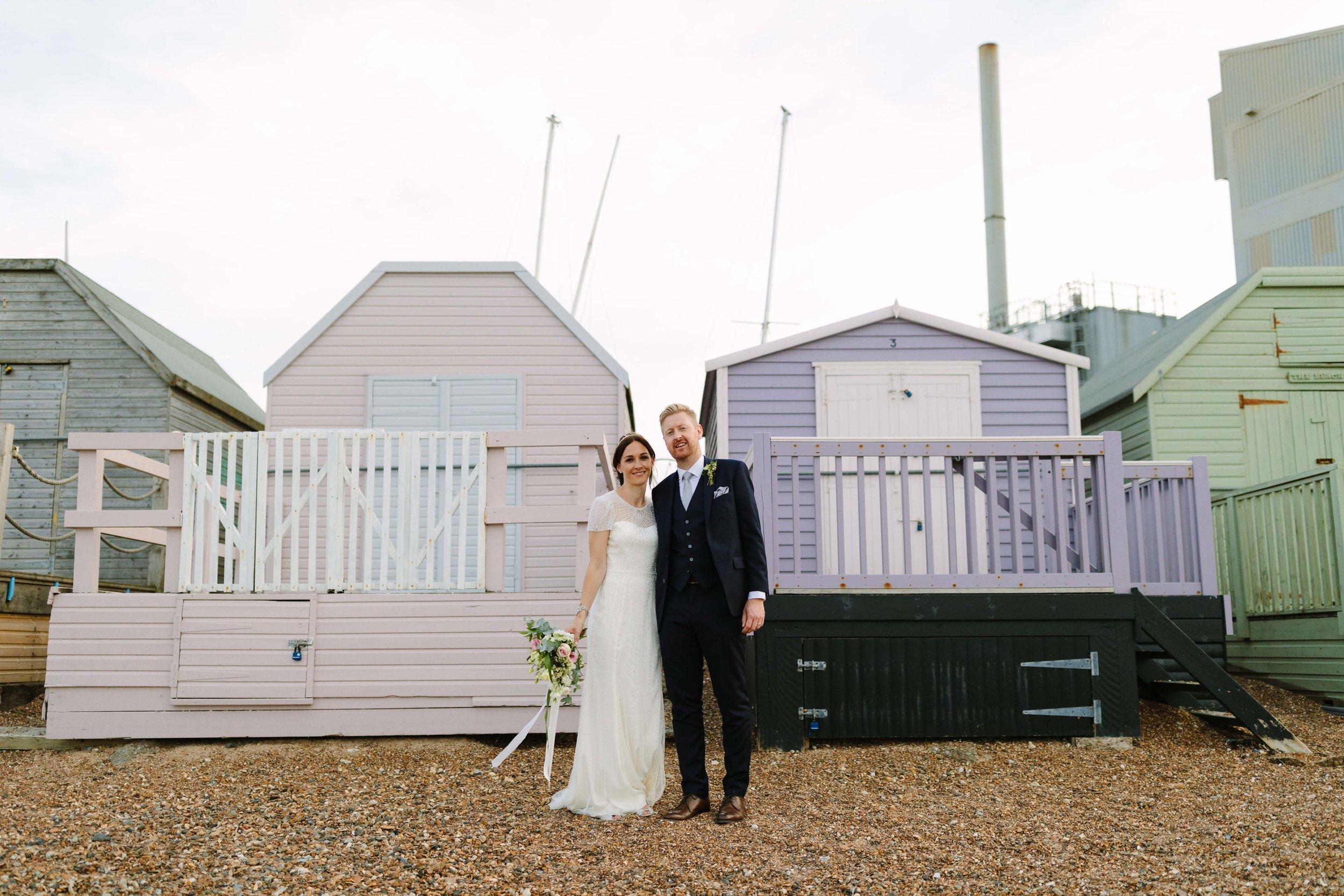 East Quay Wedding Photographer Charlotte & Mark-84.jpg