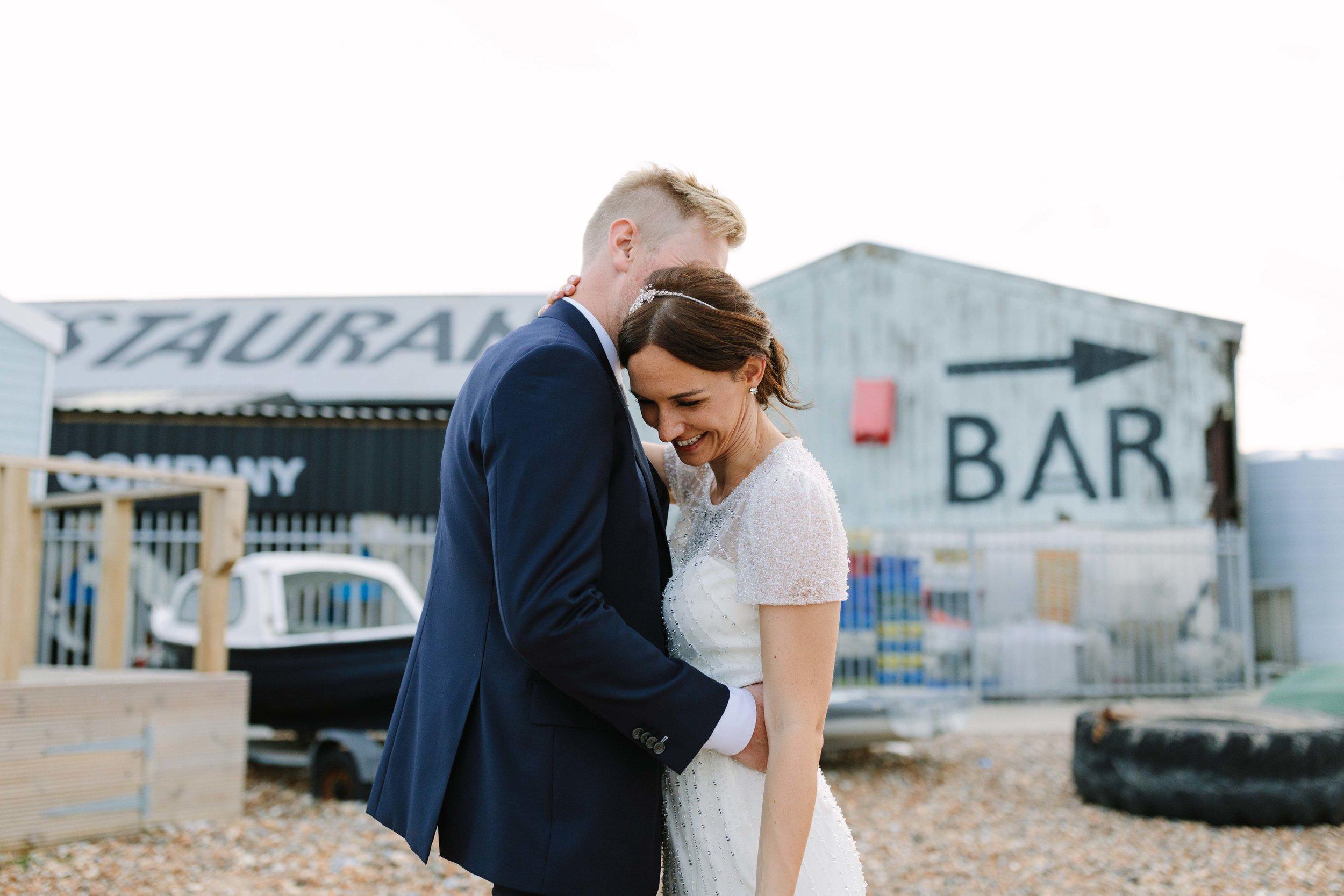 East Quay Wedding Photographer Charlotte & Mark-85.jpg