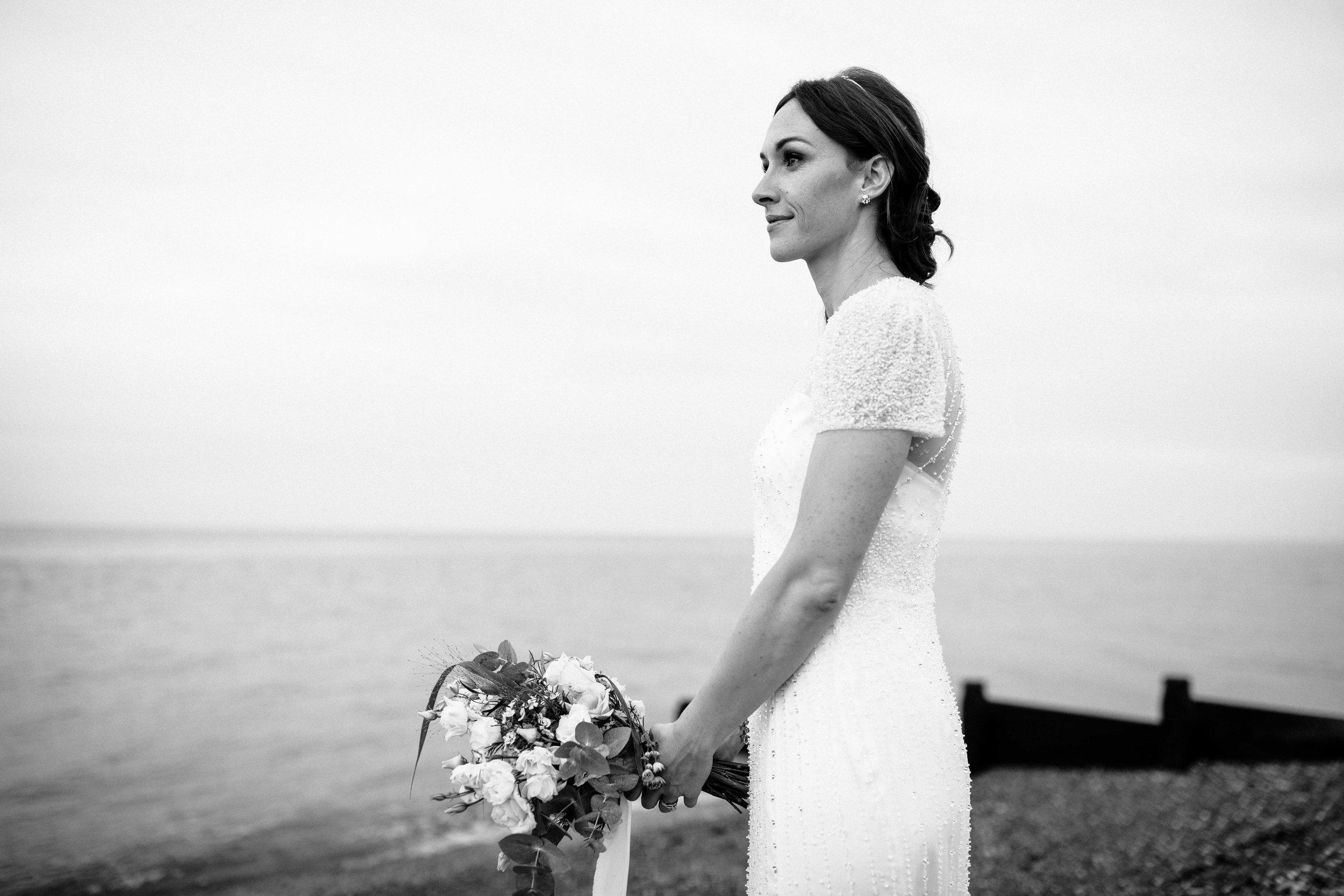 East Quay Wedding Photographer Charlotte & Mark-86.jpg