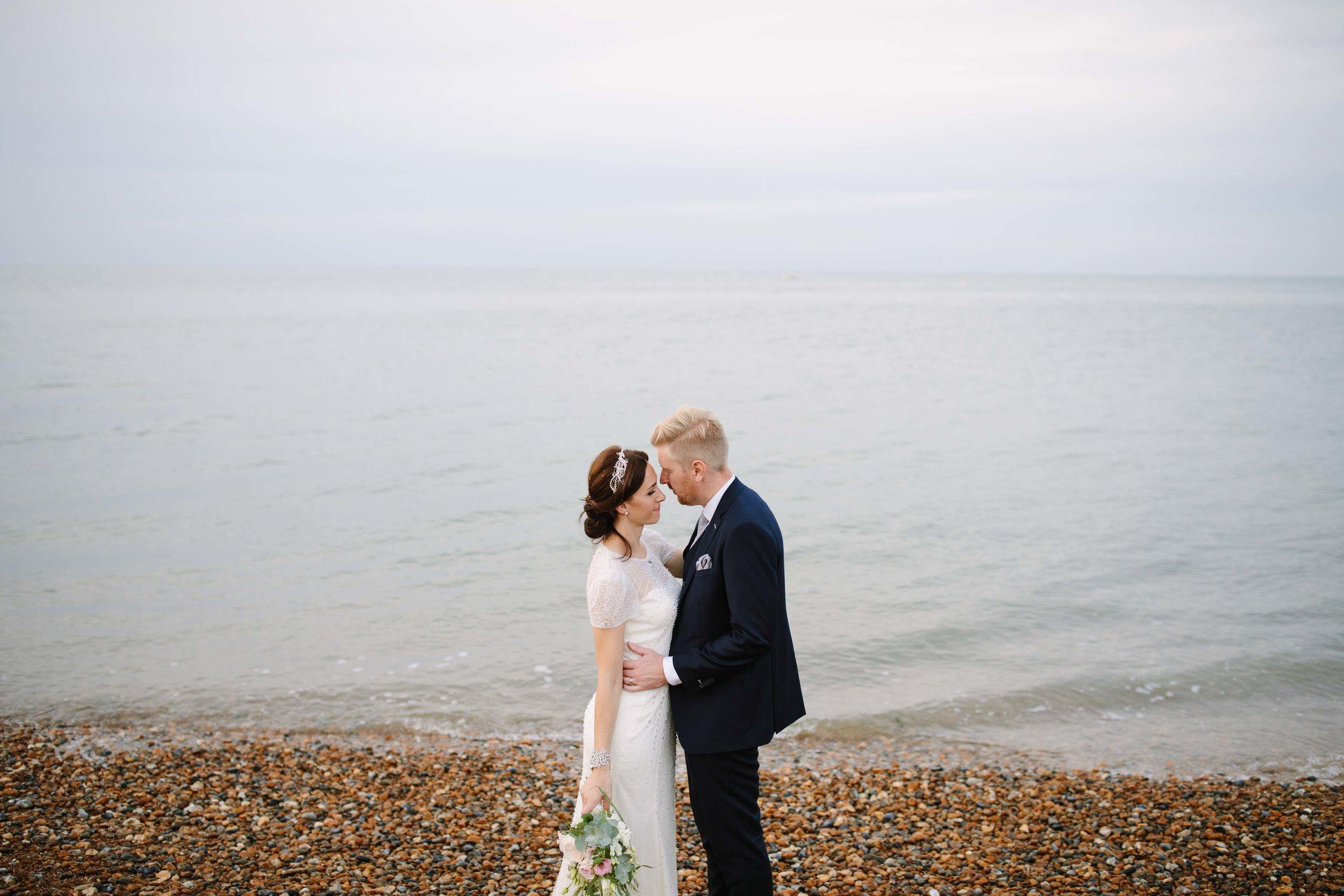East Quay Wedding Photographer Charlotte & Mark-88.jpg