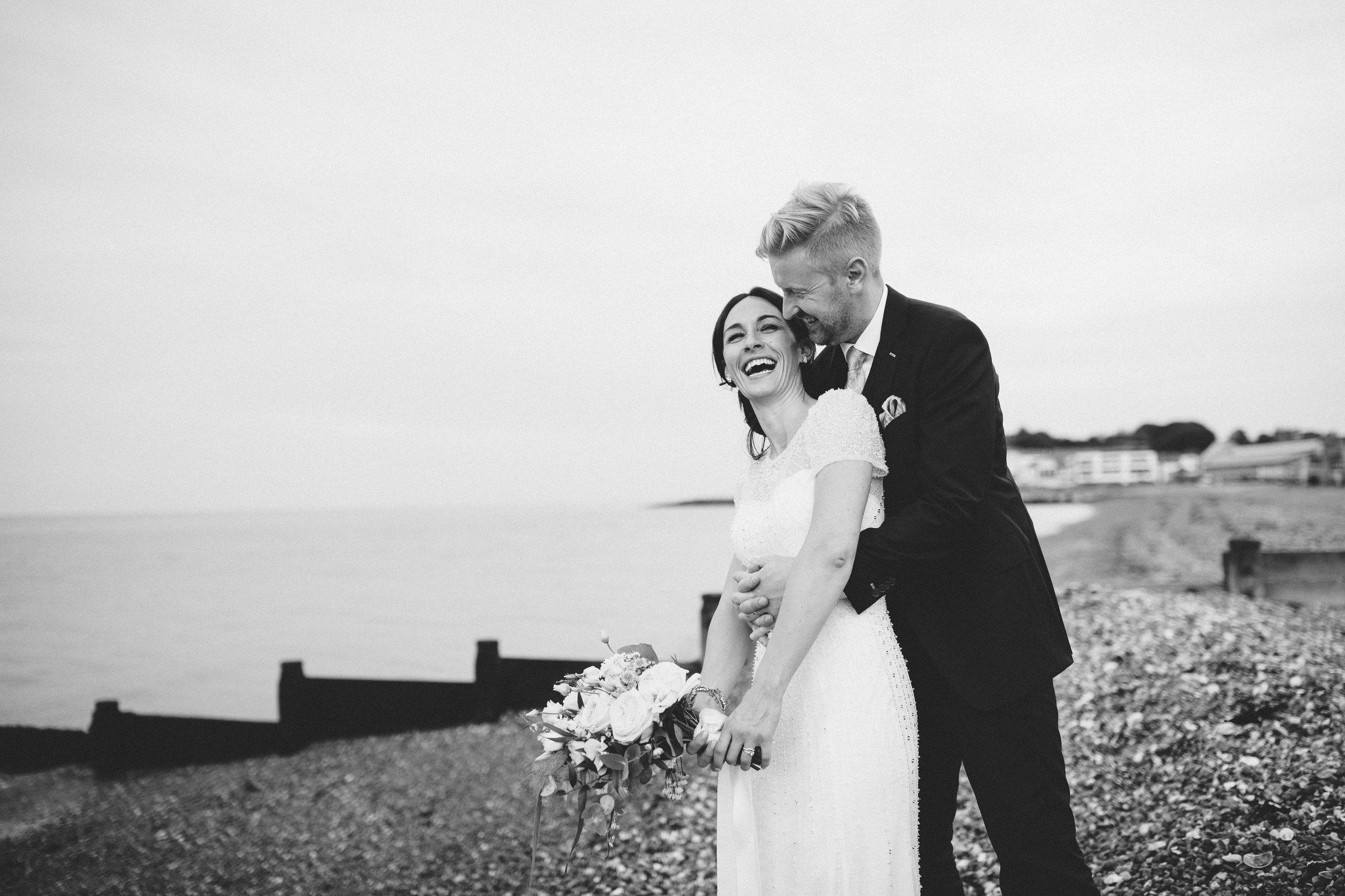 East Quay Wedding Photographer Charlotte & Mark-87.jpg